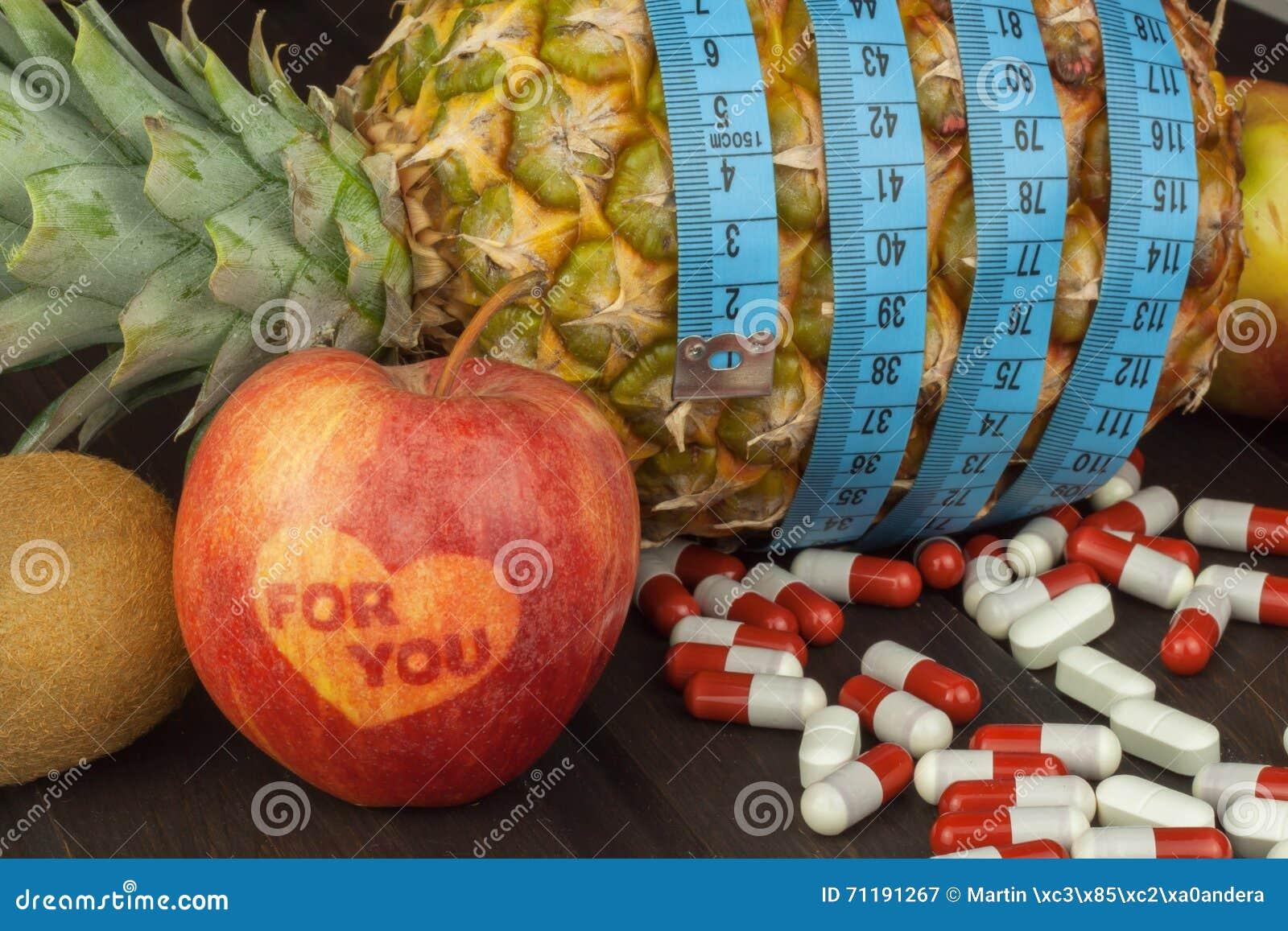píldoras de arándano suplemento dietético