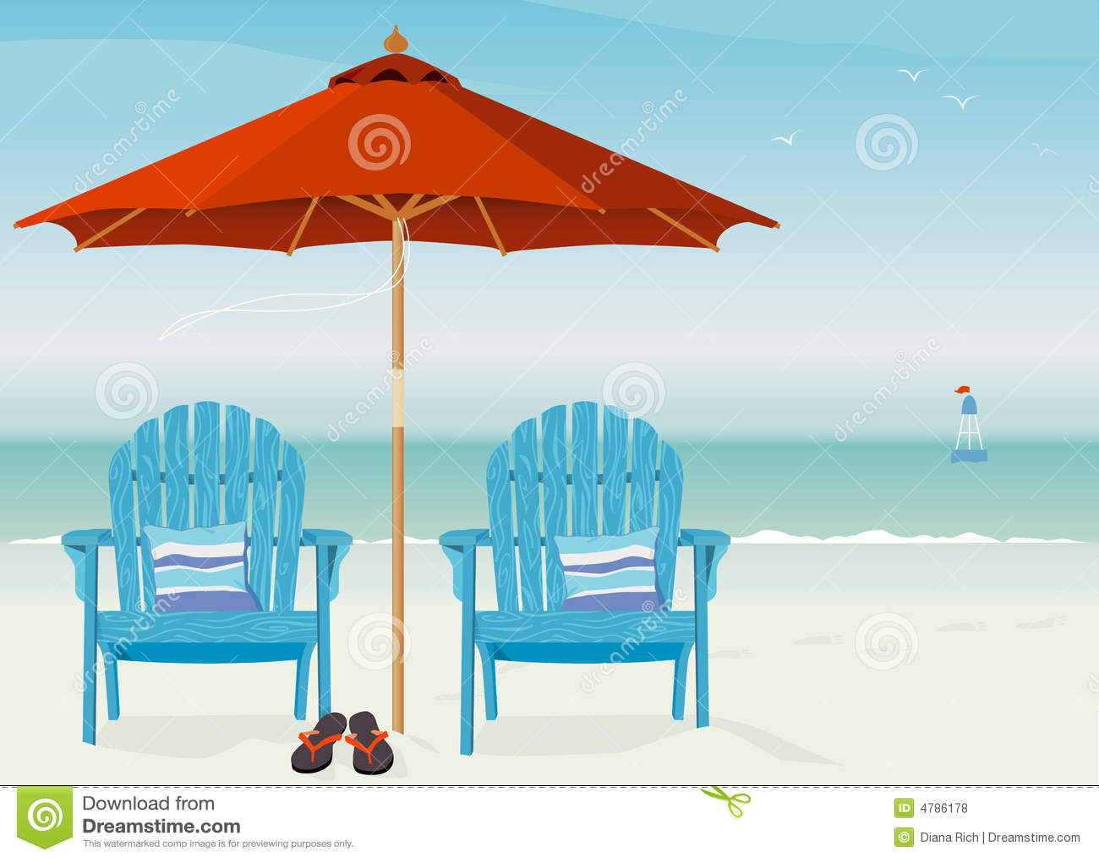 https://thumbs.dreamstime.com/z/adirondack-chairs-beach-4786178.jpg