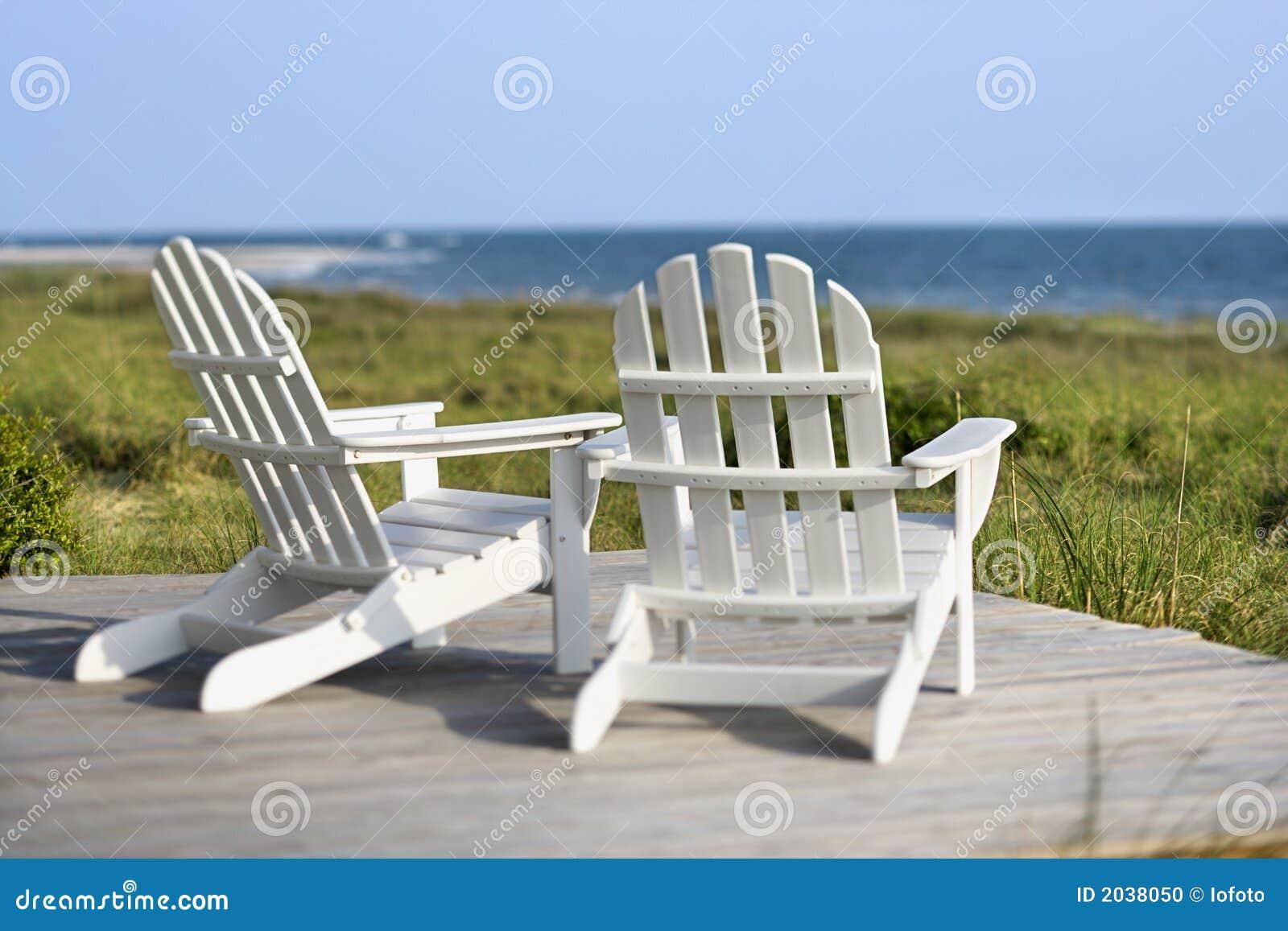 ... Chair Clip Art Adirondack chairs overlooking Green Mountains Clip Art