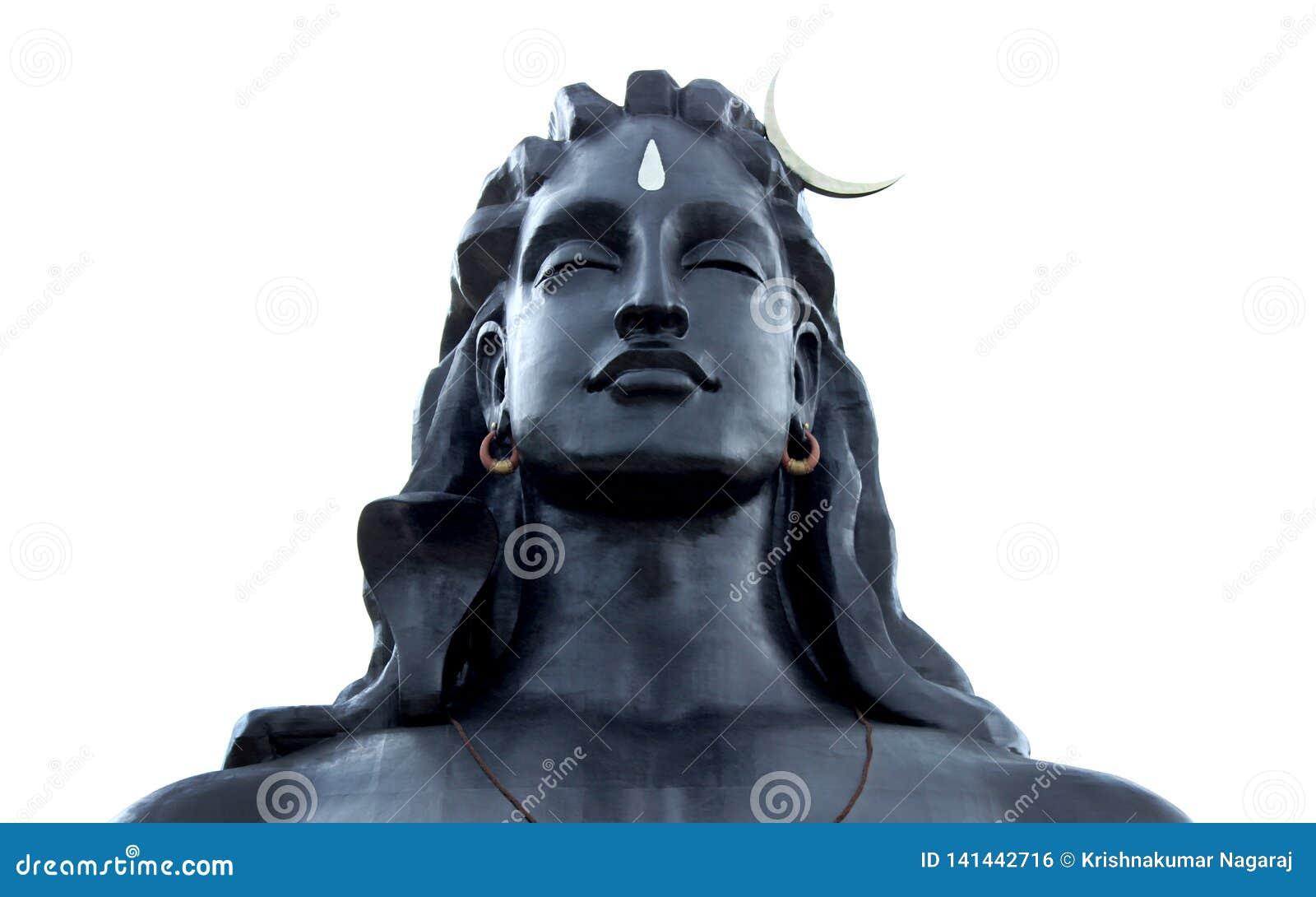 64 adiyogi photos free royalty free stock photos from dreamstime https www dreamstime com adiyogi shiva temple built isha foundation coimbatore india metre tall statue designed sadhguru jaggi vasudev image141442716