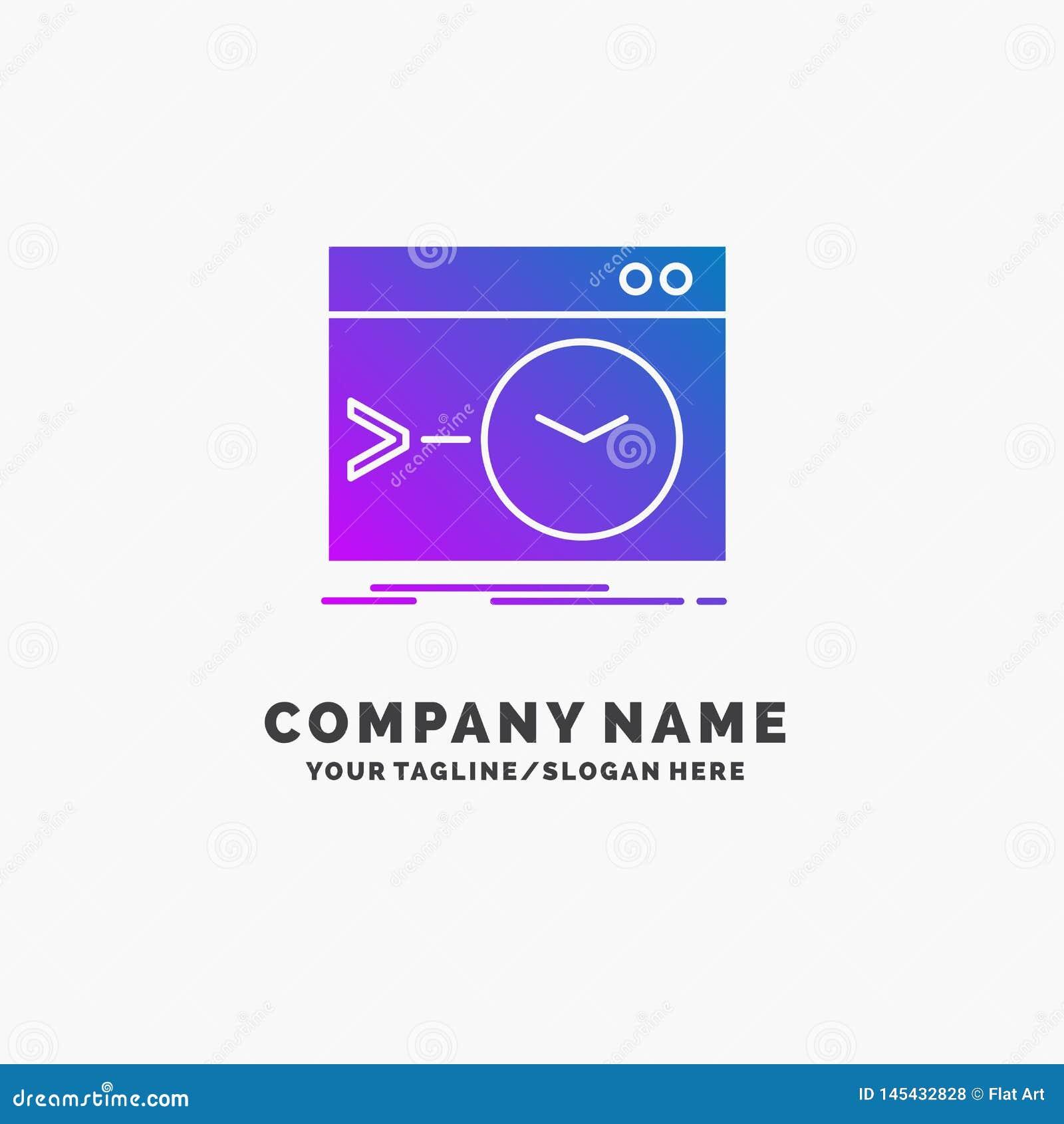 Logo Admins