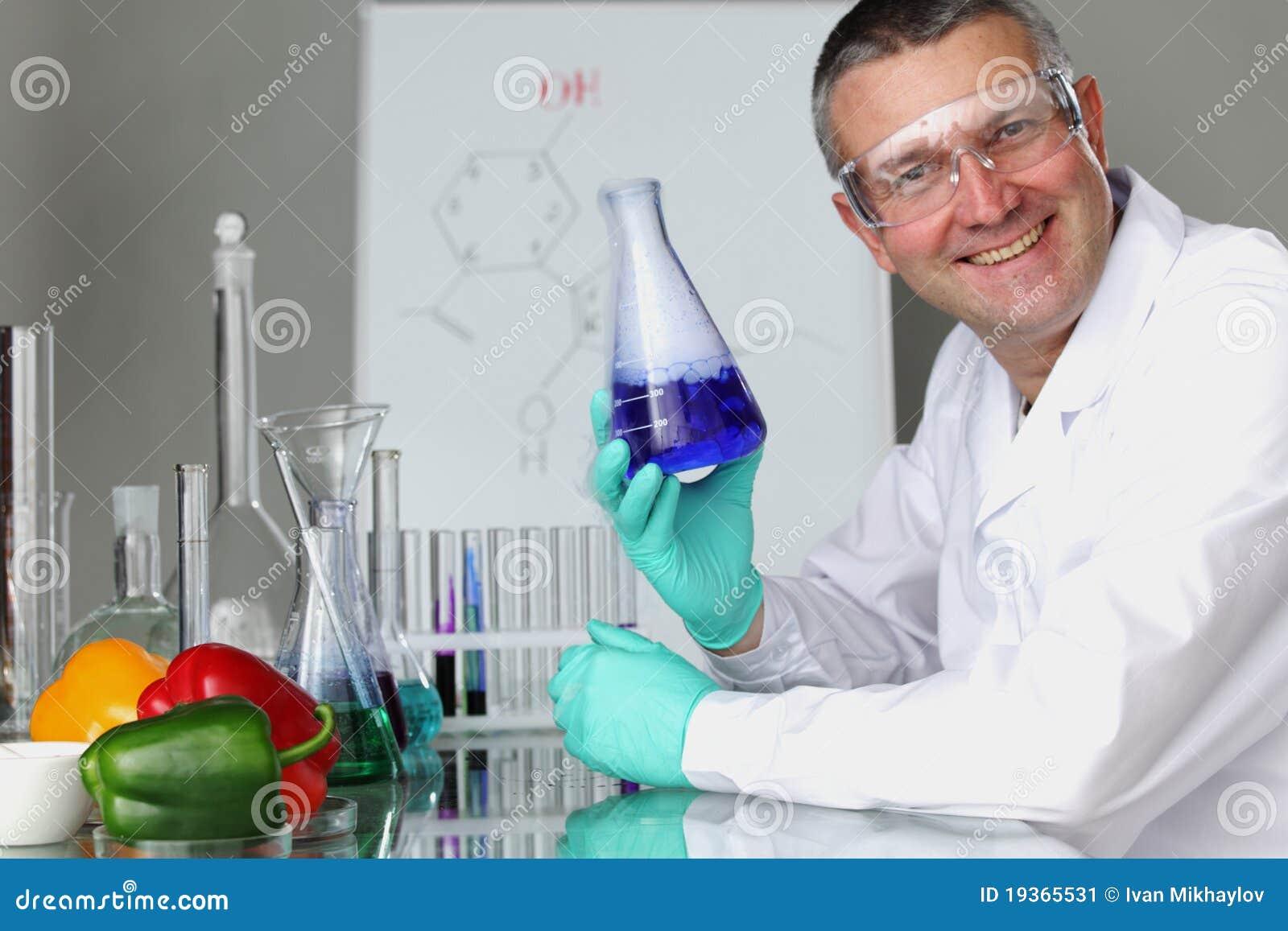 ADN da pimenta