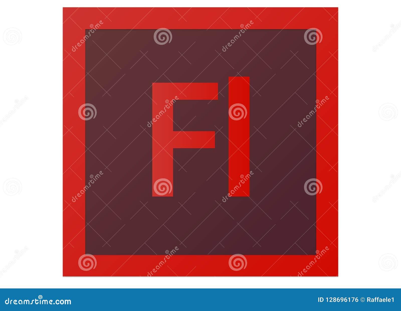 Adobe Flash CS6 Price Tag $109.95