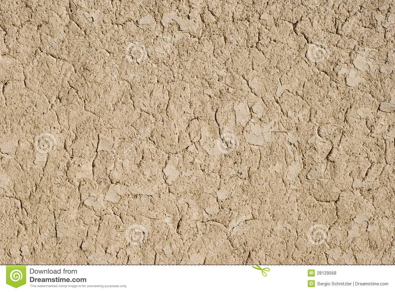 Royalty Free Stock Photos Adobe Wall Image28129568 on ruins texture