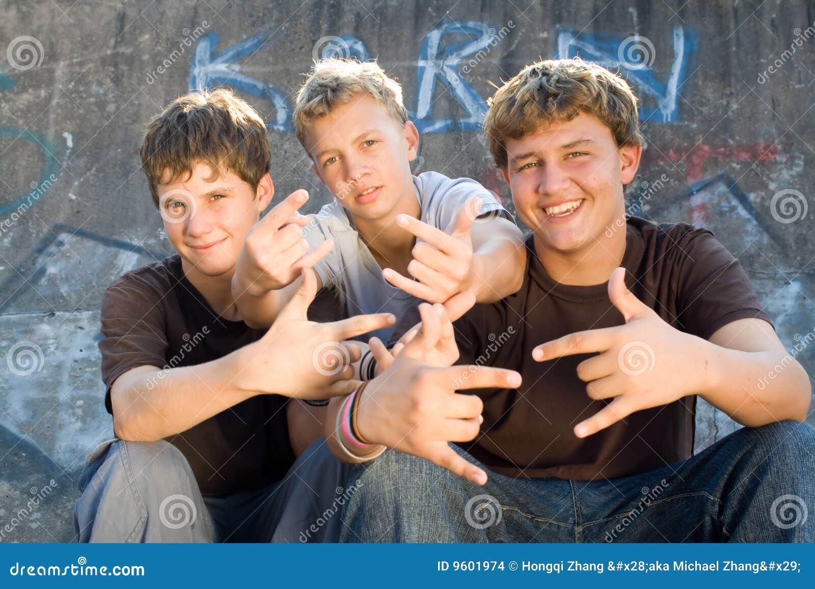 Teenage blog adolescencias librarypoint