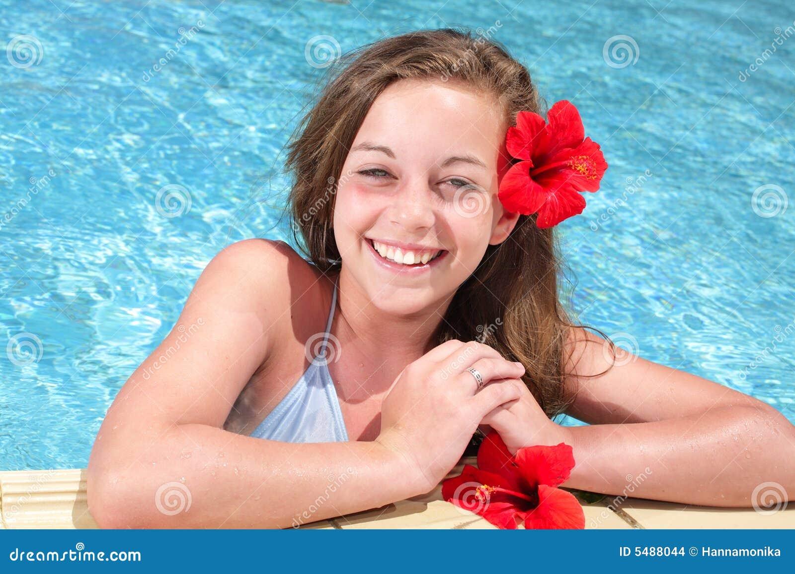 8mb sec adolescente fresco