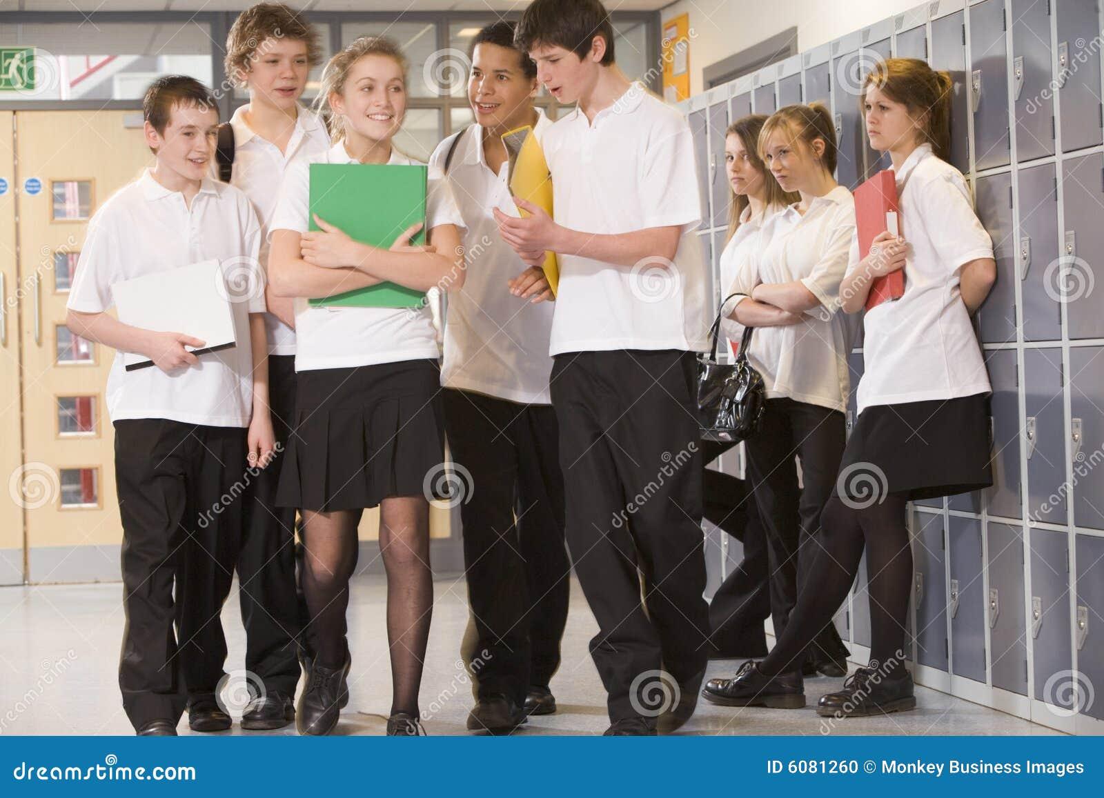 libre adolescente colegio