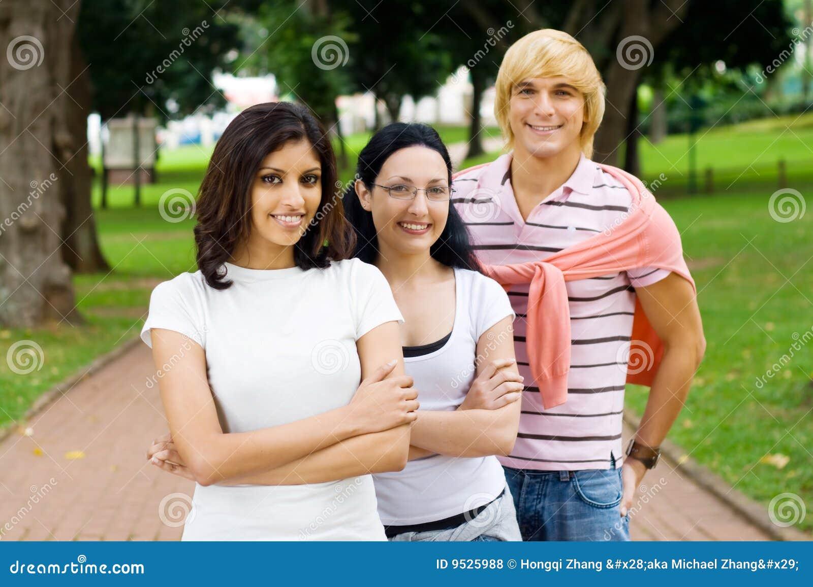 Photos pour Adolescents, Images de Adolescents libres de
