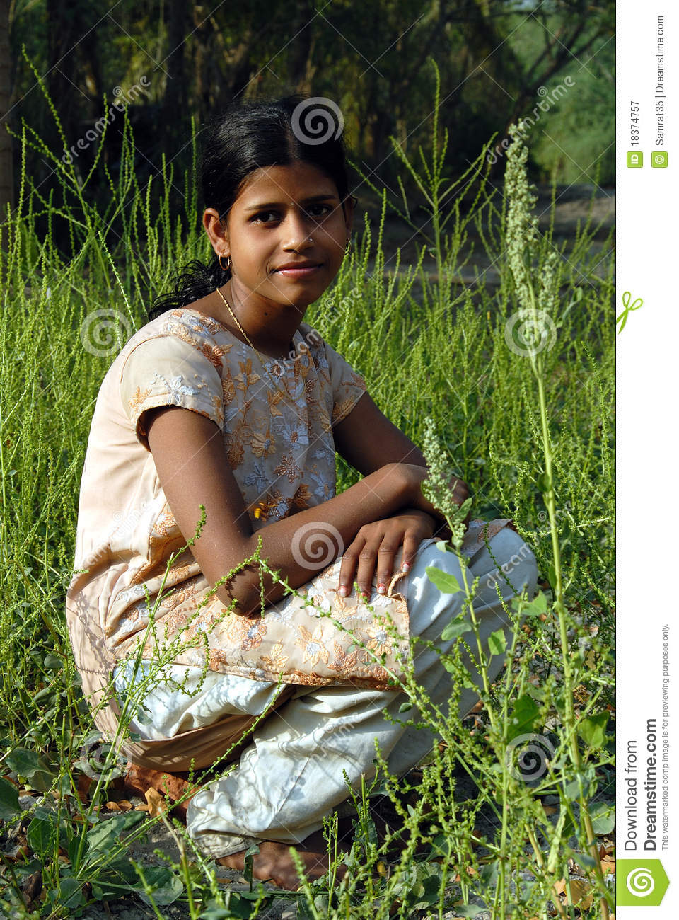Adolescents girl in rural india editorial photography for Where to buy photography