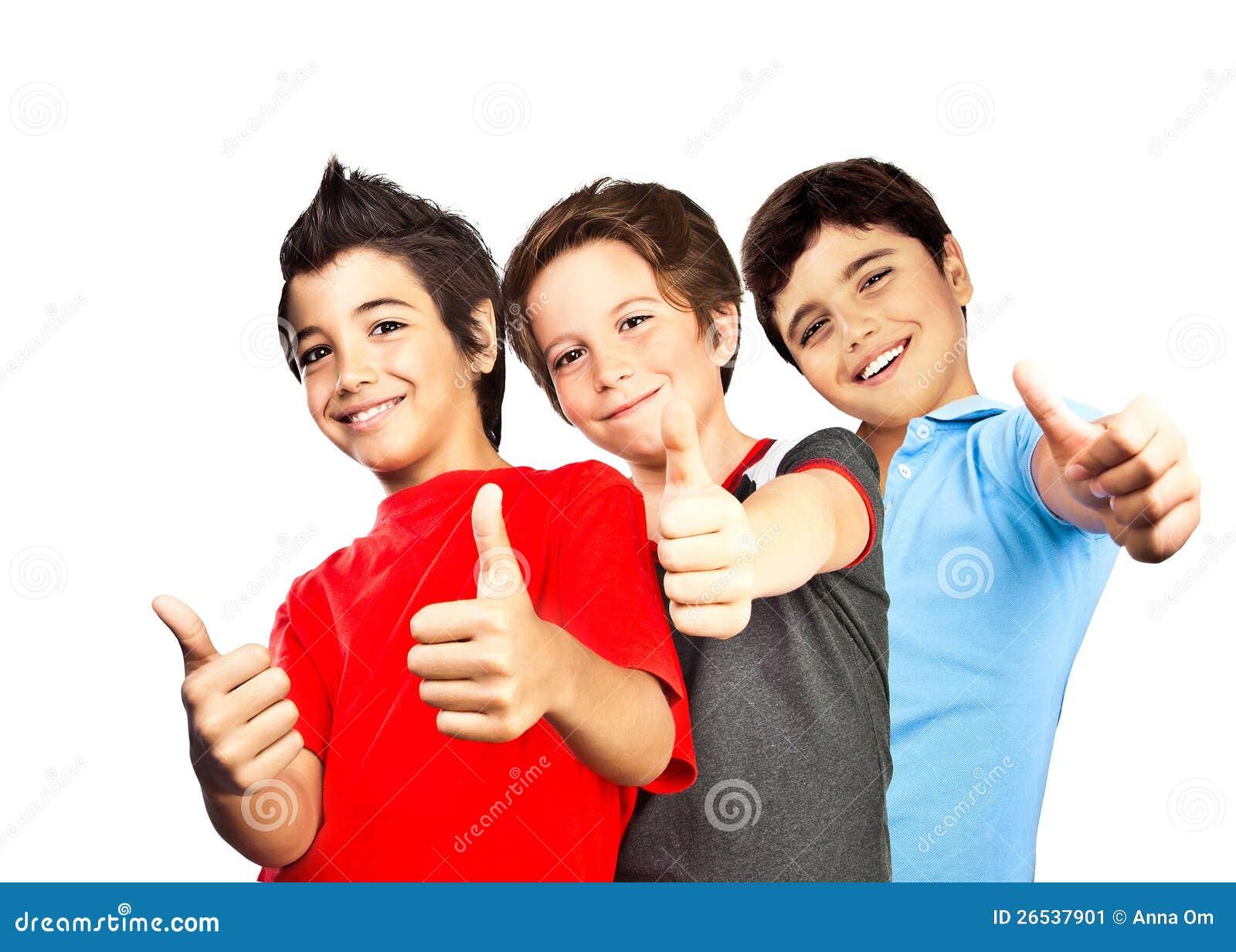 Ride ons pour les adolescents
