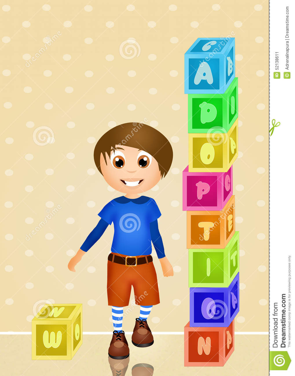 Find adopted child by birth date in Perth