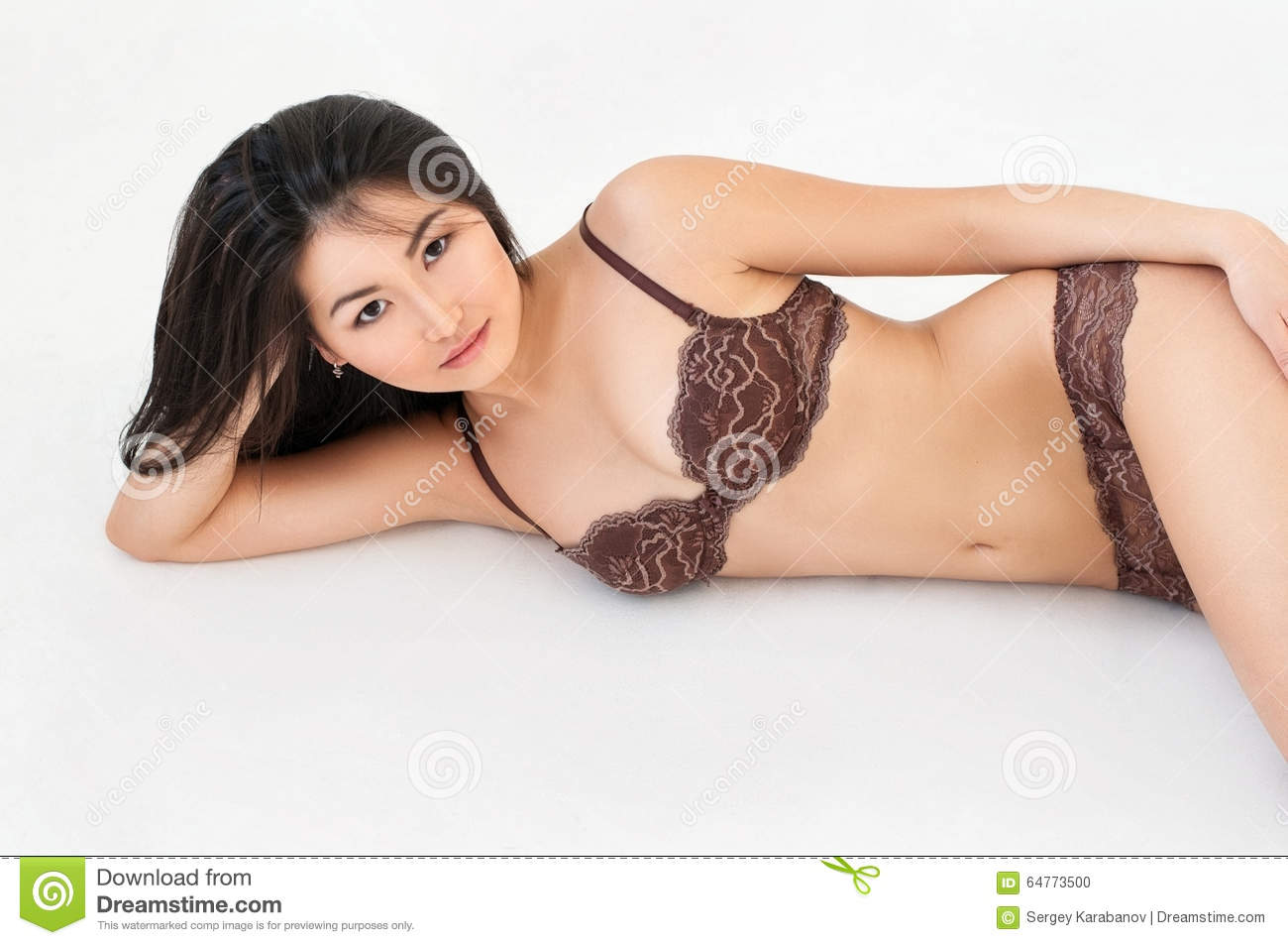 asian women Laundrie