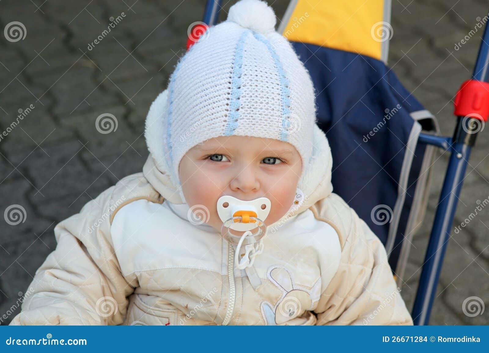Baby Clothes Boy