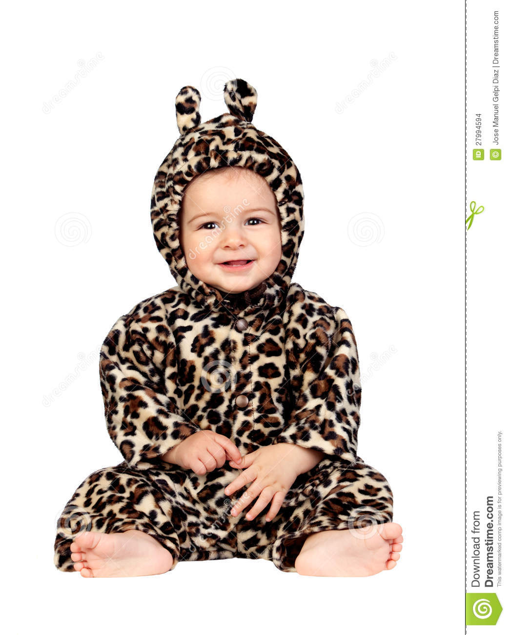 3pcs newborn baby s clothes long sleeve leopard romper pants headwear outfits cute cotton suits glosun newborn baby s long sleeve heart romper tops leopard leggings pants 2pcs outfits meilaier winter newborn romper animal leopard toddler baby onesie outfits suit ume in on alibaba baby leopard outfit glosun newborn baby s long sleeve heart romper [ ].