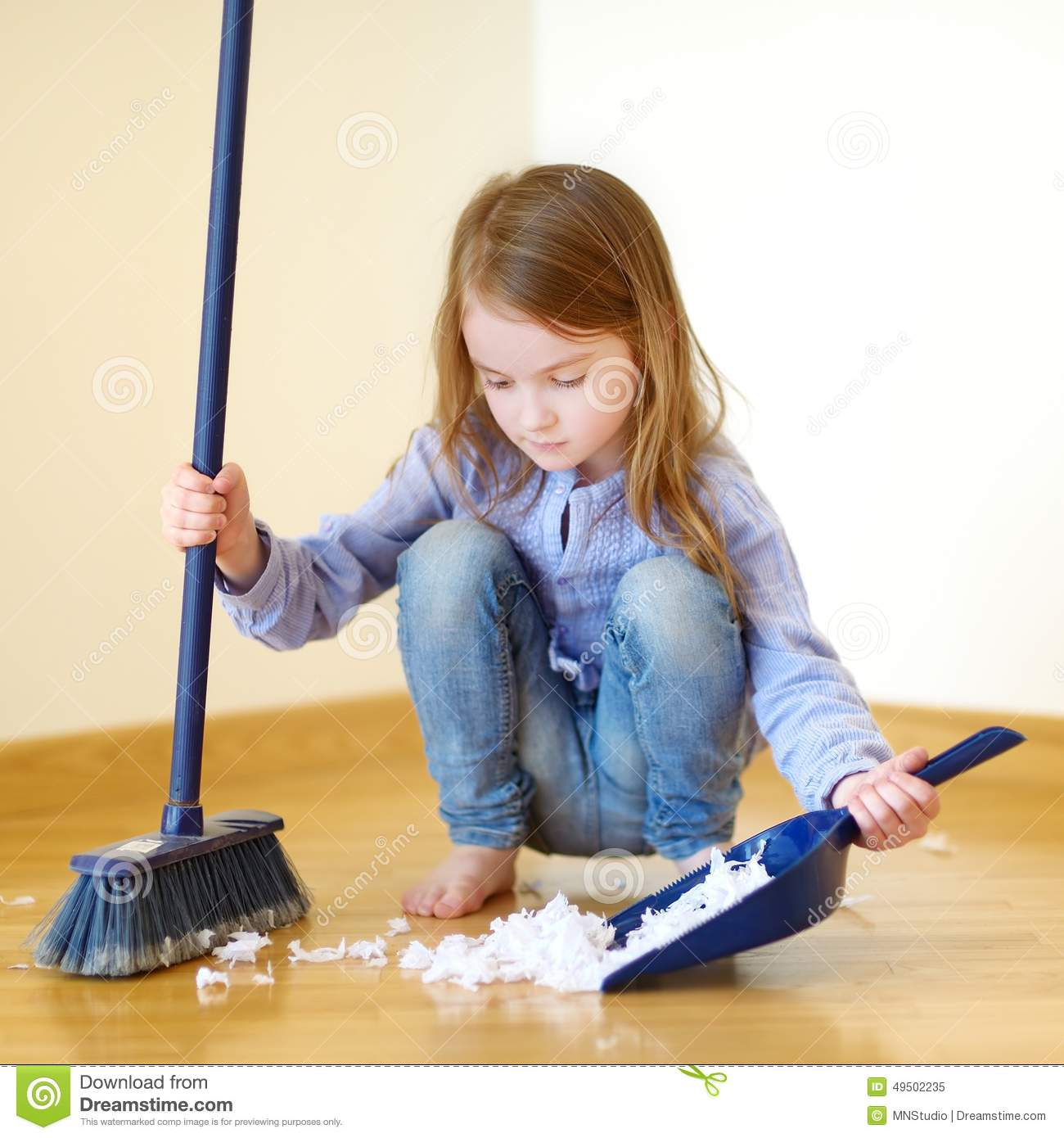 adorable girl helping her mom to clean up stock photo janitorial clipart mop bucket janitor clip art images