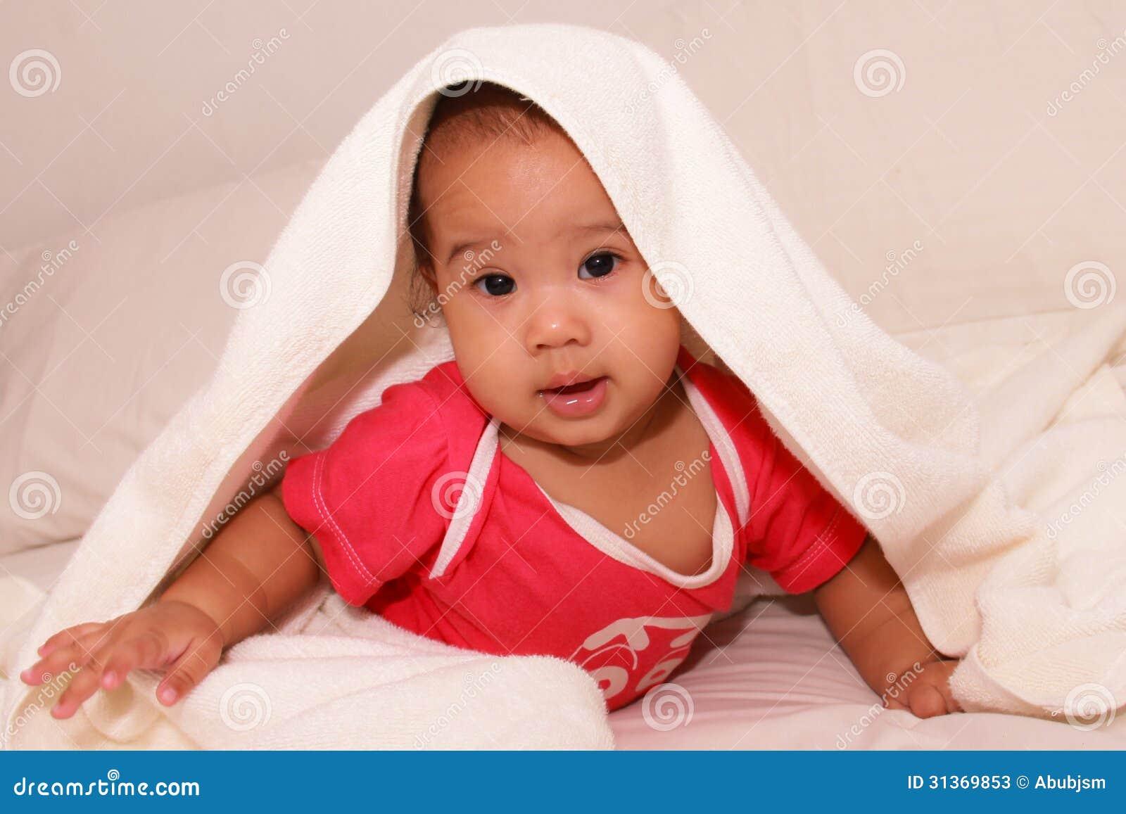 Asian Baby Nursery 72