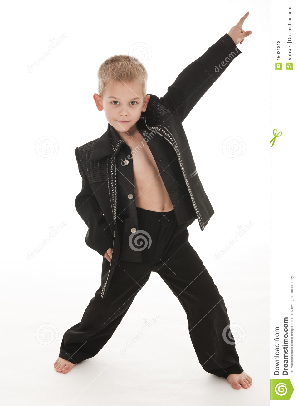 a7540b7233a7 Rockstar Boy Stock Images - Download 202 Royalty Free Photos