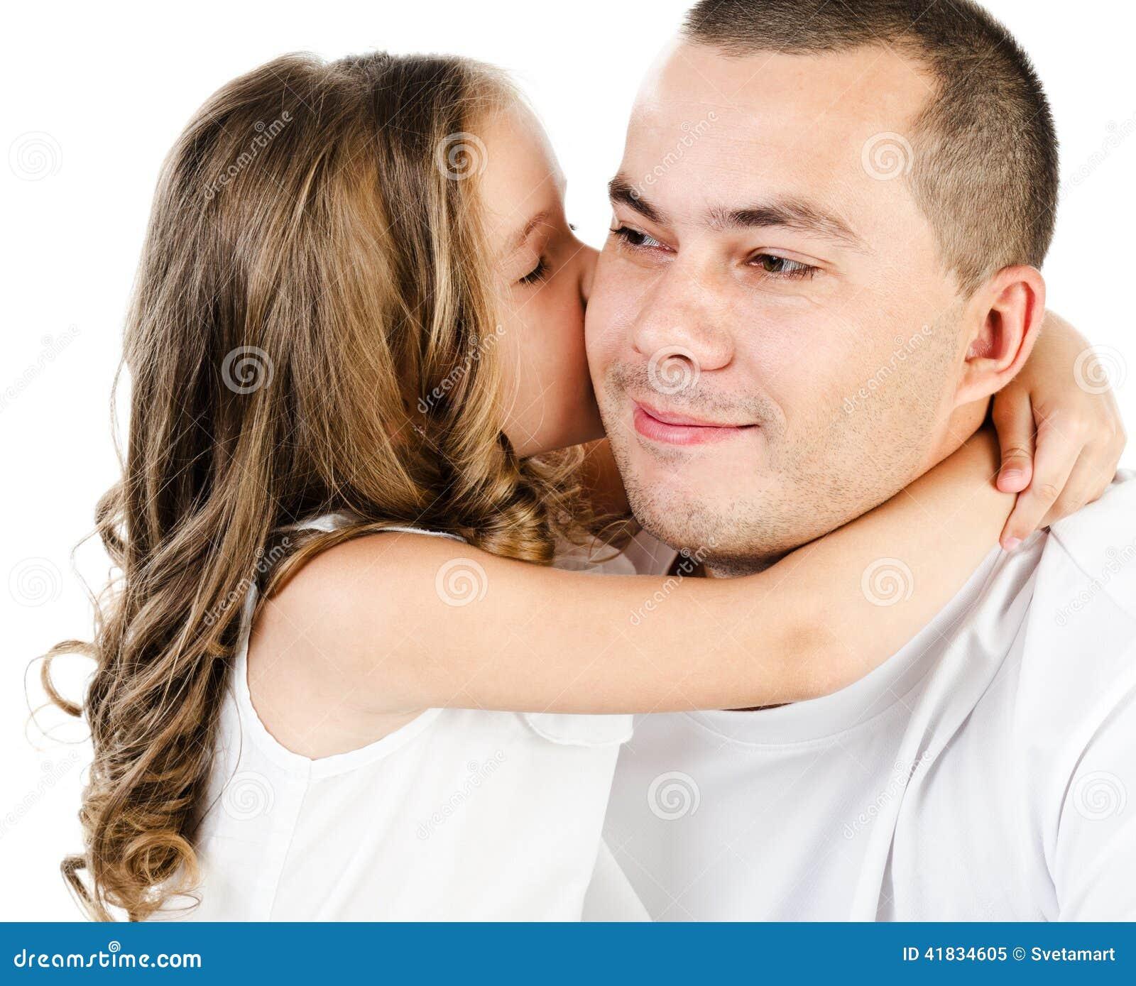Indian woman kissing her white boyfriend desi nri 5