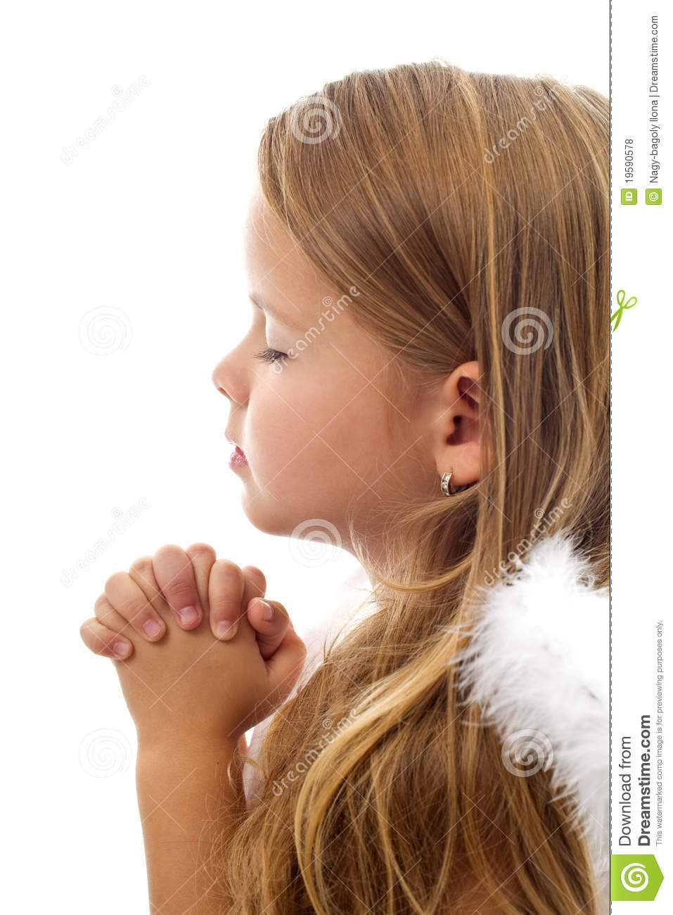 praying clipart pictures free