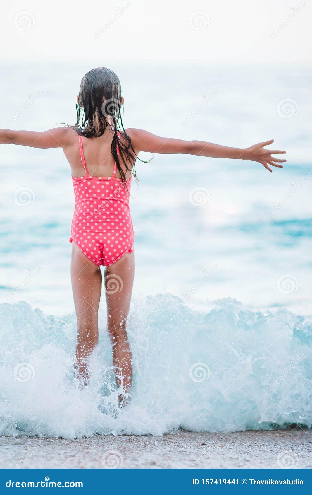 Free Images : beach, sea, sand, ocean, girl, woman, jump