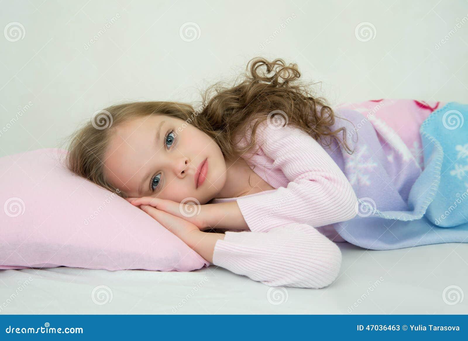 of girl Film fucking sleeping