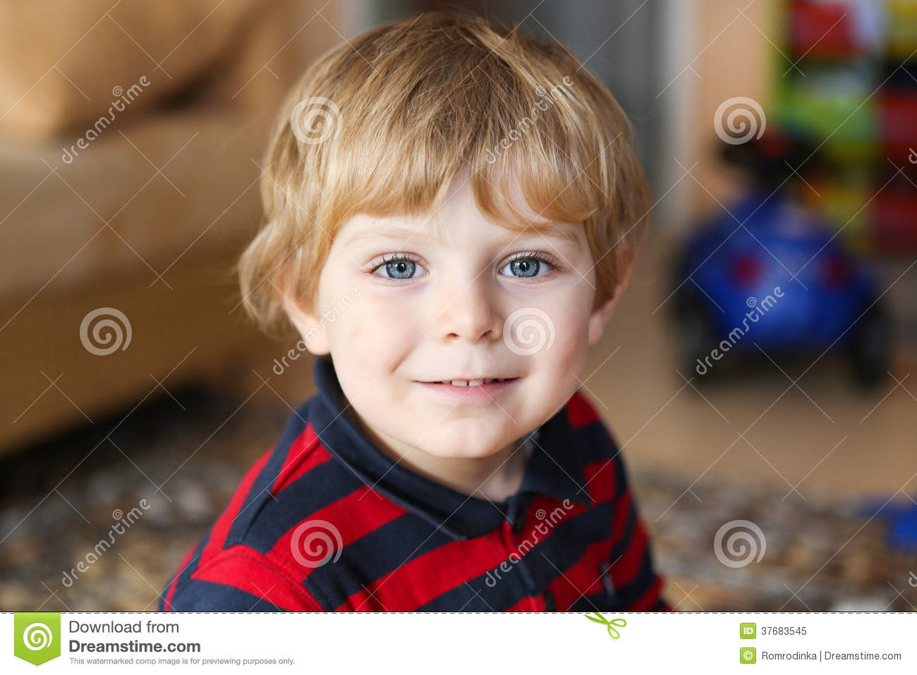 toddler boy with blue eyes and brown hair wwwpixshark