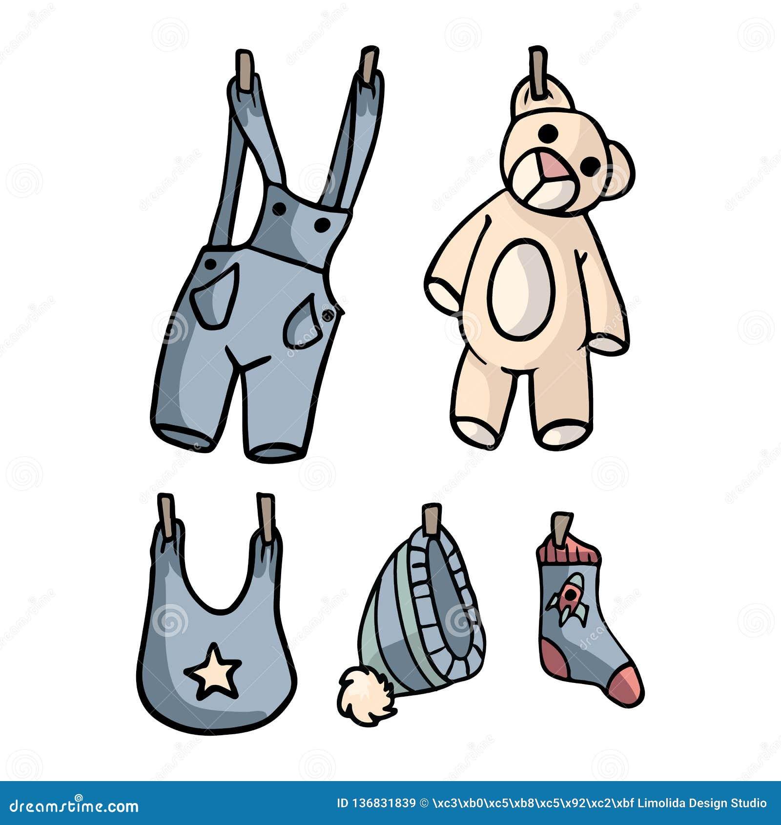 930130d7b0f3 New Baby Boy Toys Stock Illustrations – 402 New Baby Boy Toys Stock ...