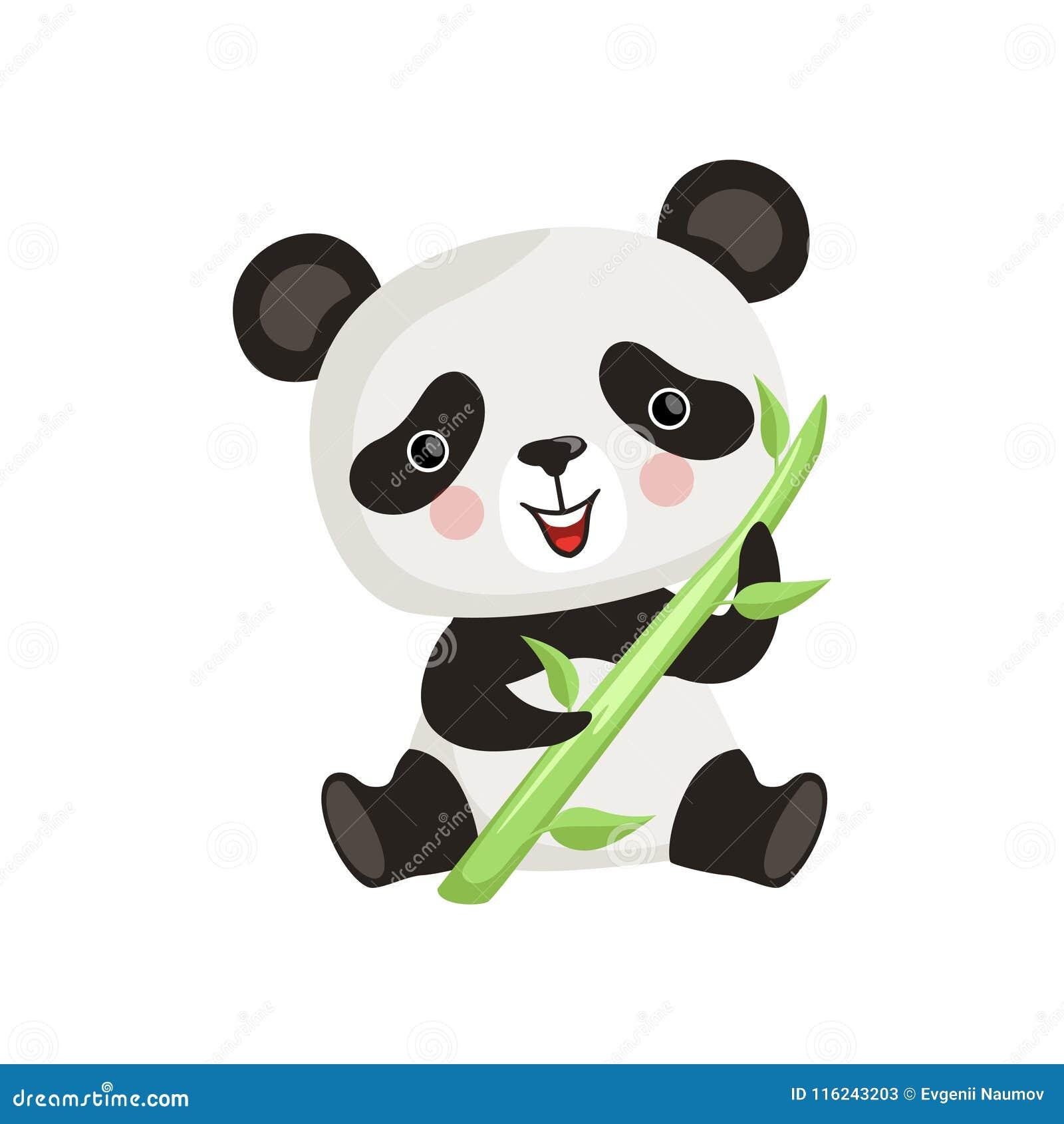 Cartoon Golf Panda on cartoon food, cartoon raccoon, cartoon bunny, cartoon tiger, cartoon leopard, cartoon mouse, cartoon bamboo, cartoon penguin, cartoon kitten, cartoon kitty, cartoon animals, cartoon shark, cartoon monkey, cartoon goat, cartoon squirrel, cartoon puppy, cartoon bird, cartoon koala, cartoon cat, cartoon rat,