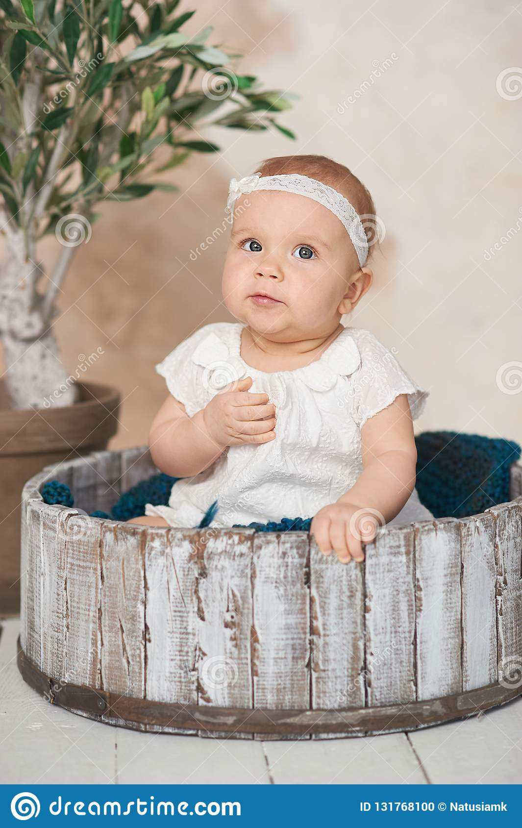 1f182aaf1 Newborn Baby Stock Images - Download 190