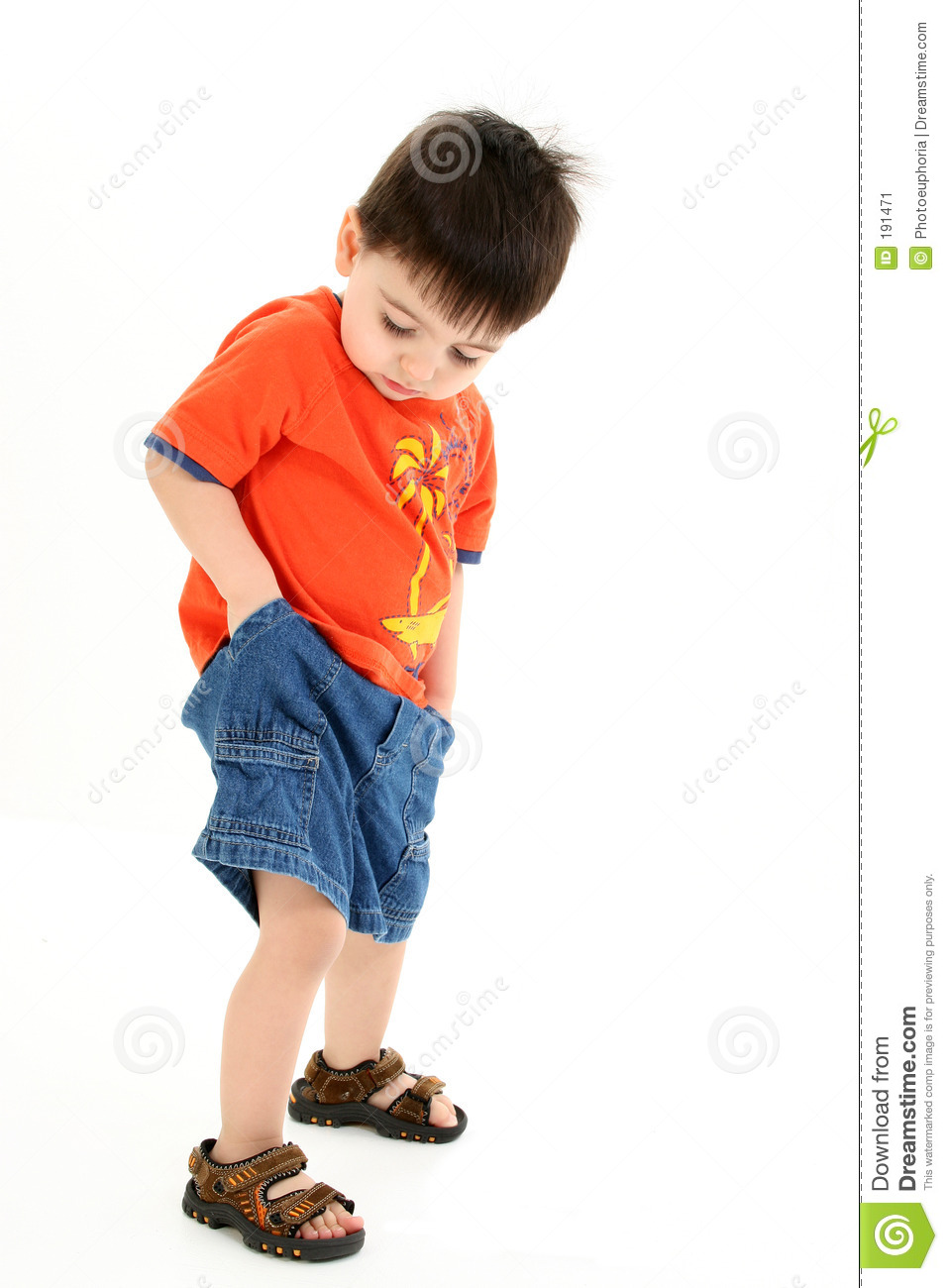 Preteen Boys Images Stock Pictures - 123RF Stock Photos