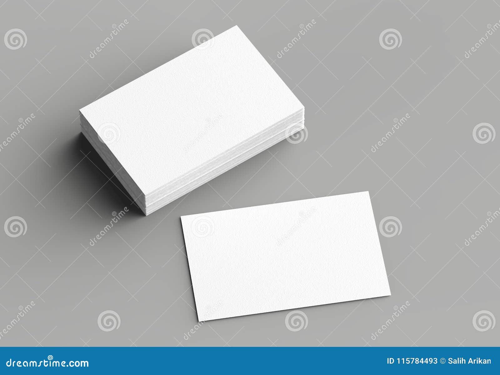 Adreskaartjespot op grijze achtergrond omhoog wordt geïsoleerd die horizontaal 3