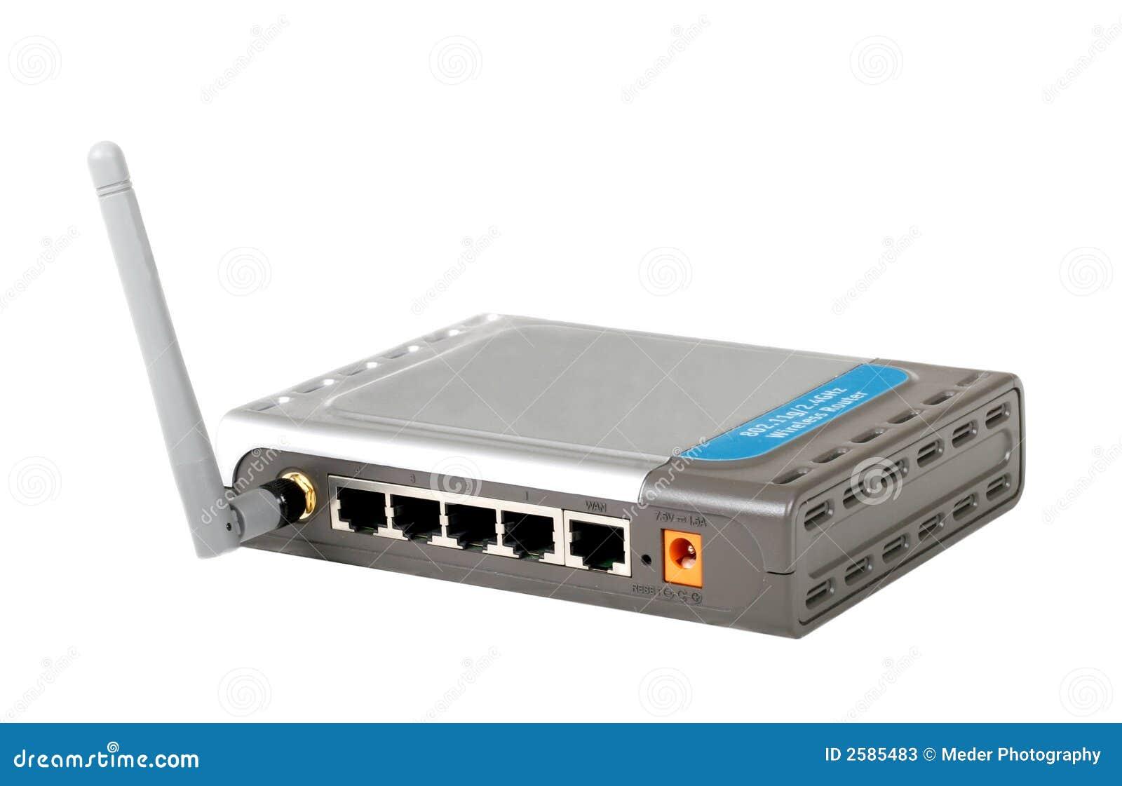 ADSL SMARTAX MT882A MODEM MENARA TÉLÉCHARGER