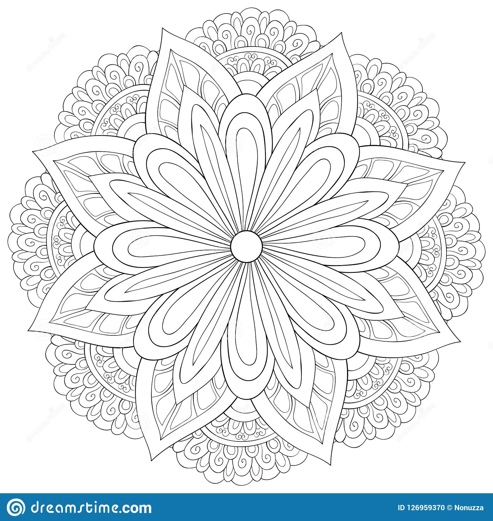 coloring book ~ Zen Coloring Pages For Kids At Getdrawings Free ...   1690x1600