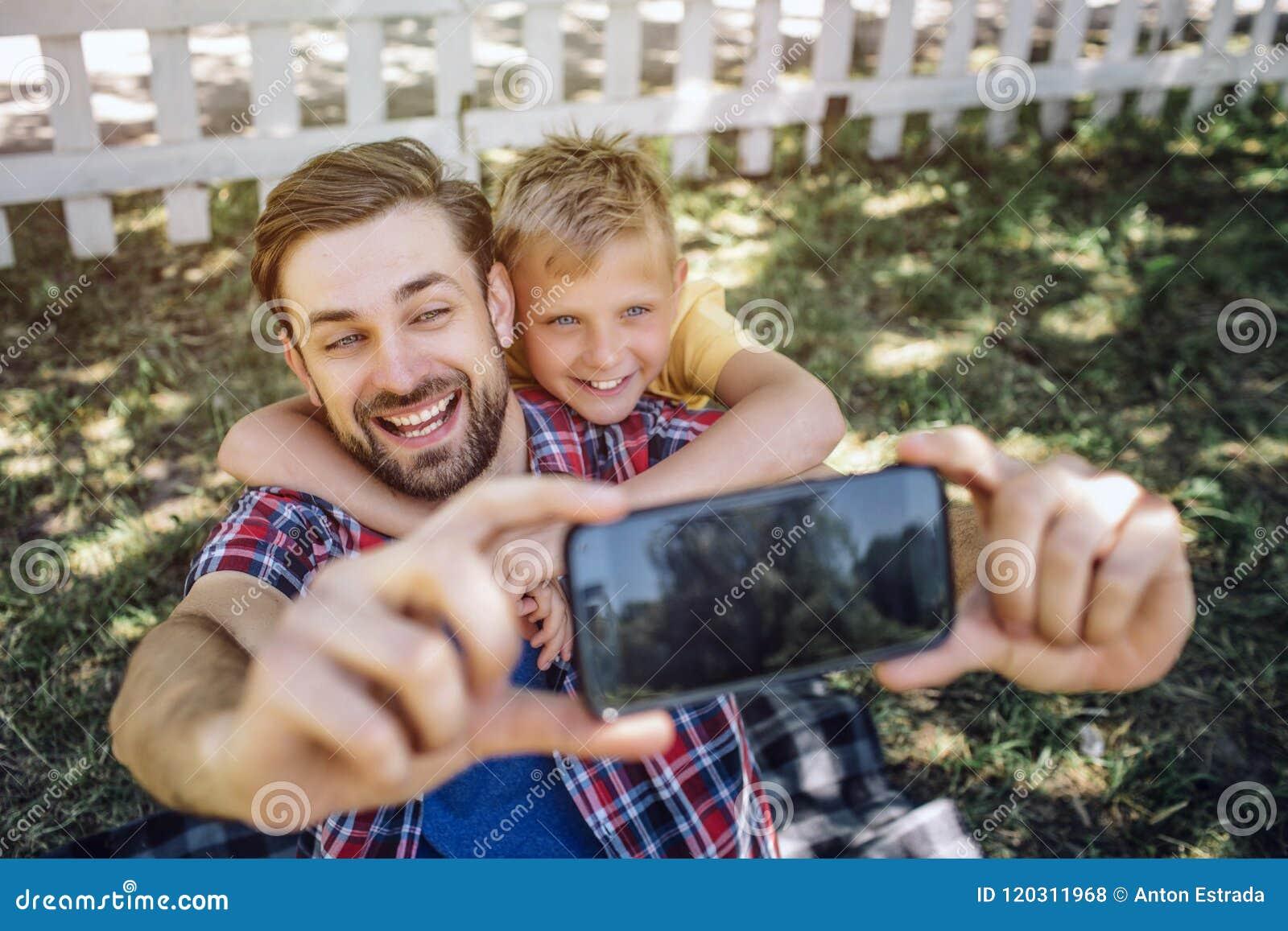 Adult phone fun