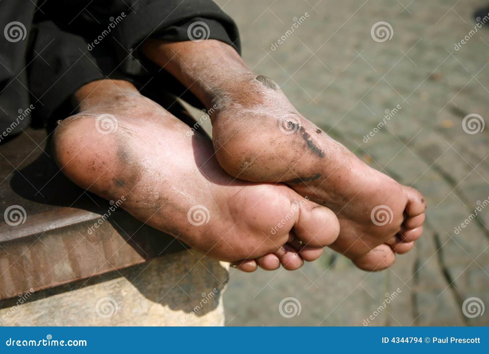 gay feet feet