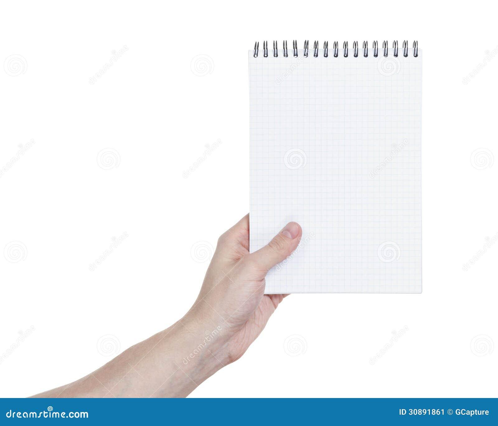 Write a man page