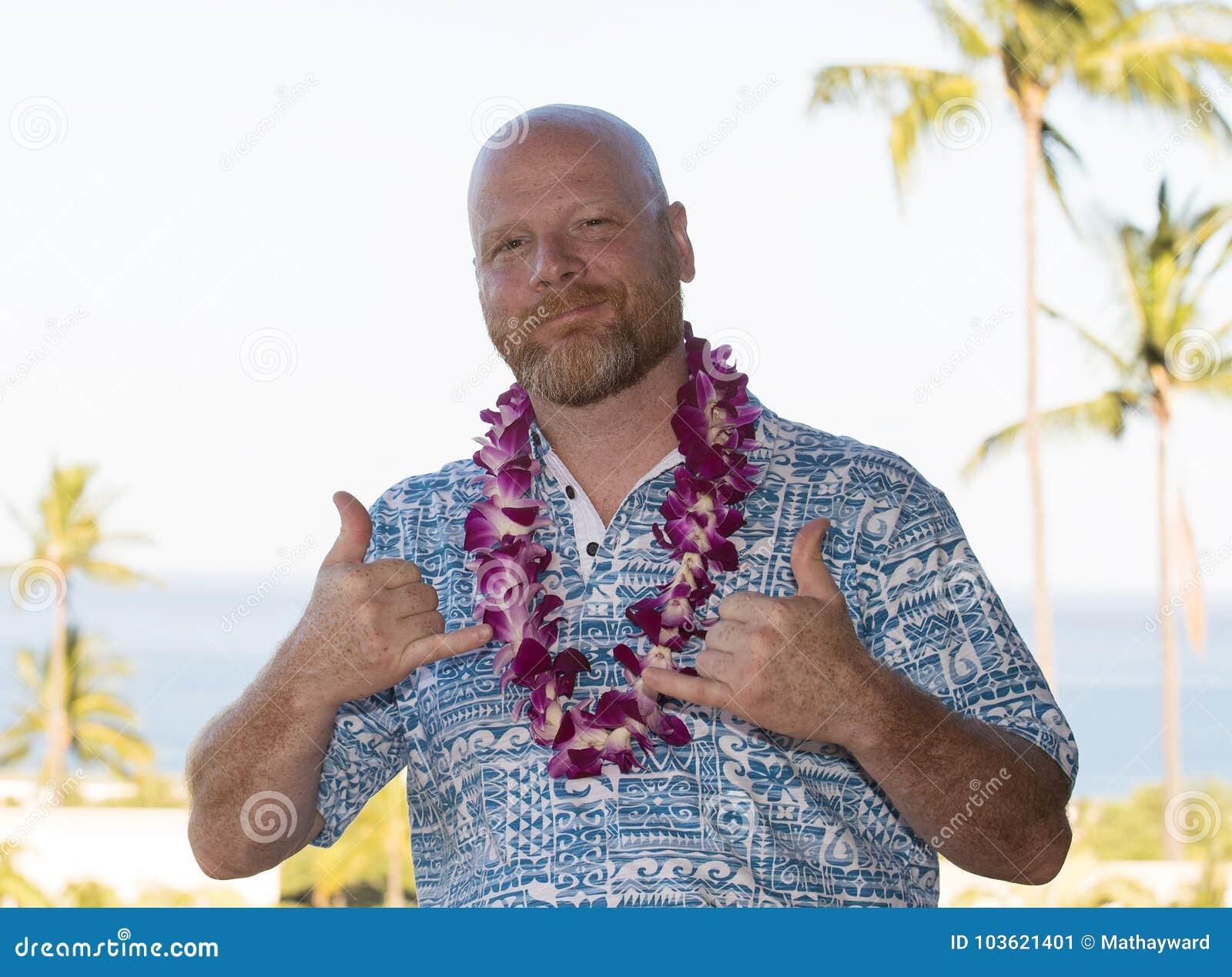 [Image: adult-man-hawaiian-vacation-wearing-fres...621401.jpg]