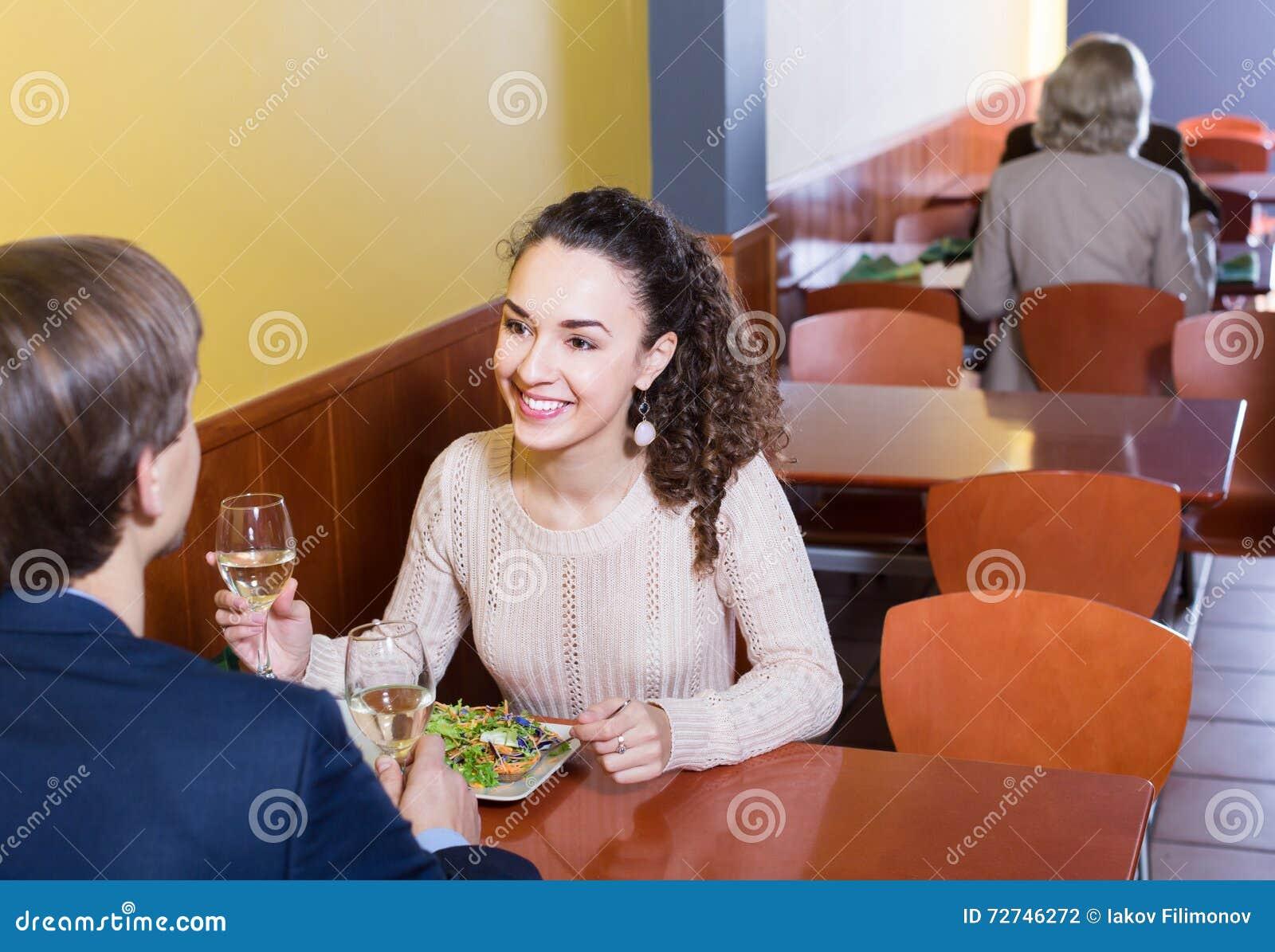 women Date adult