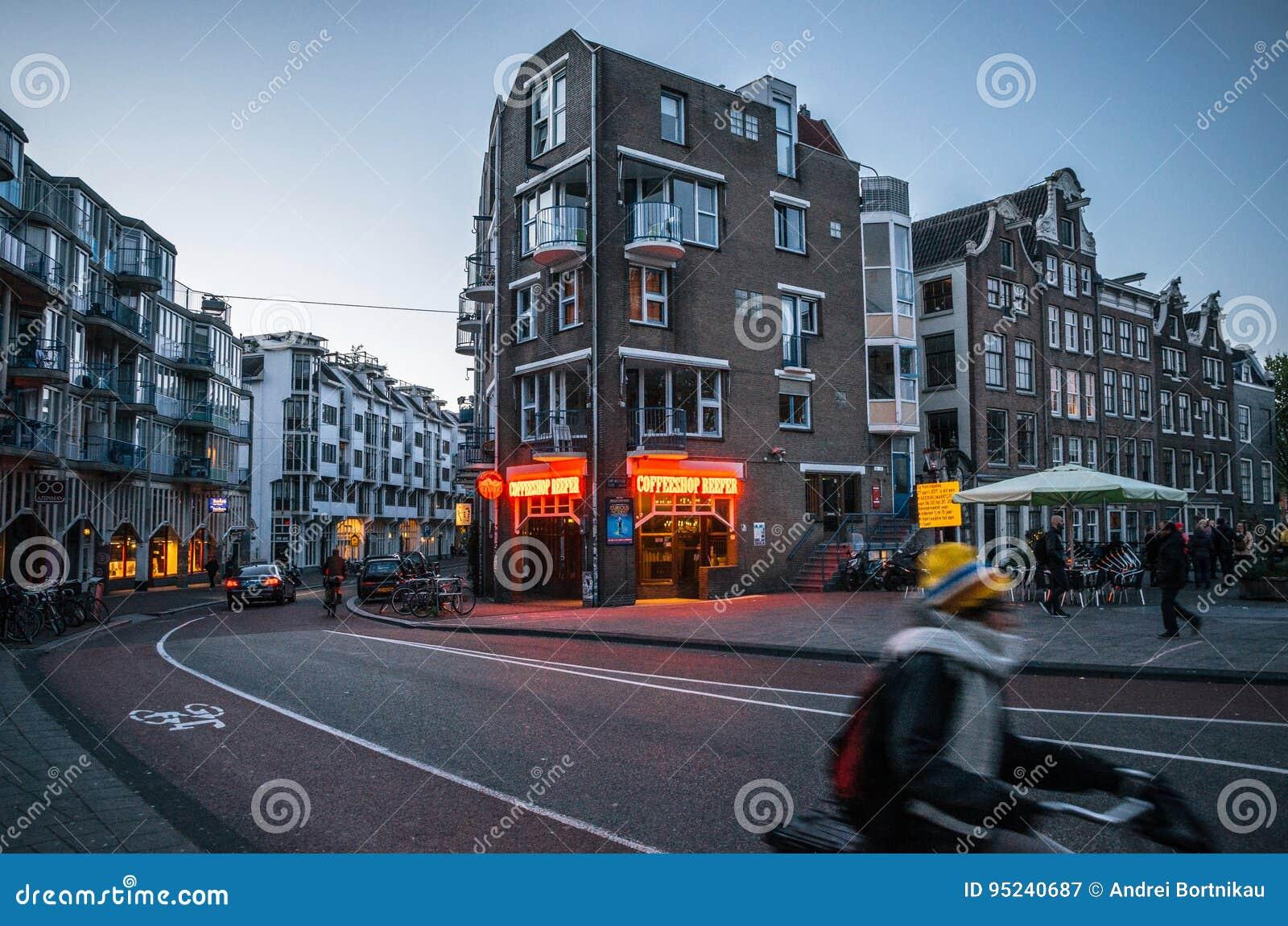 Babes Amsterdam