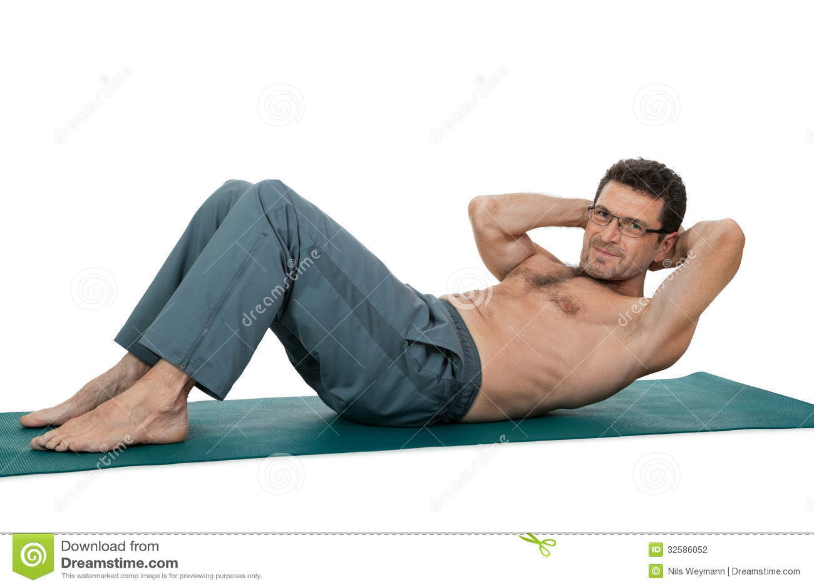 adult sports & fitness