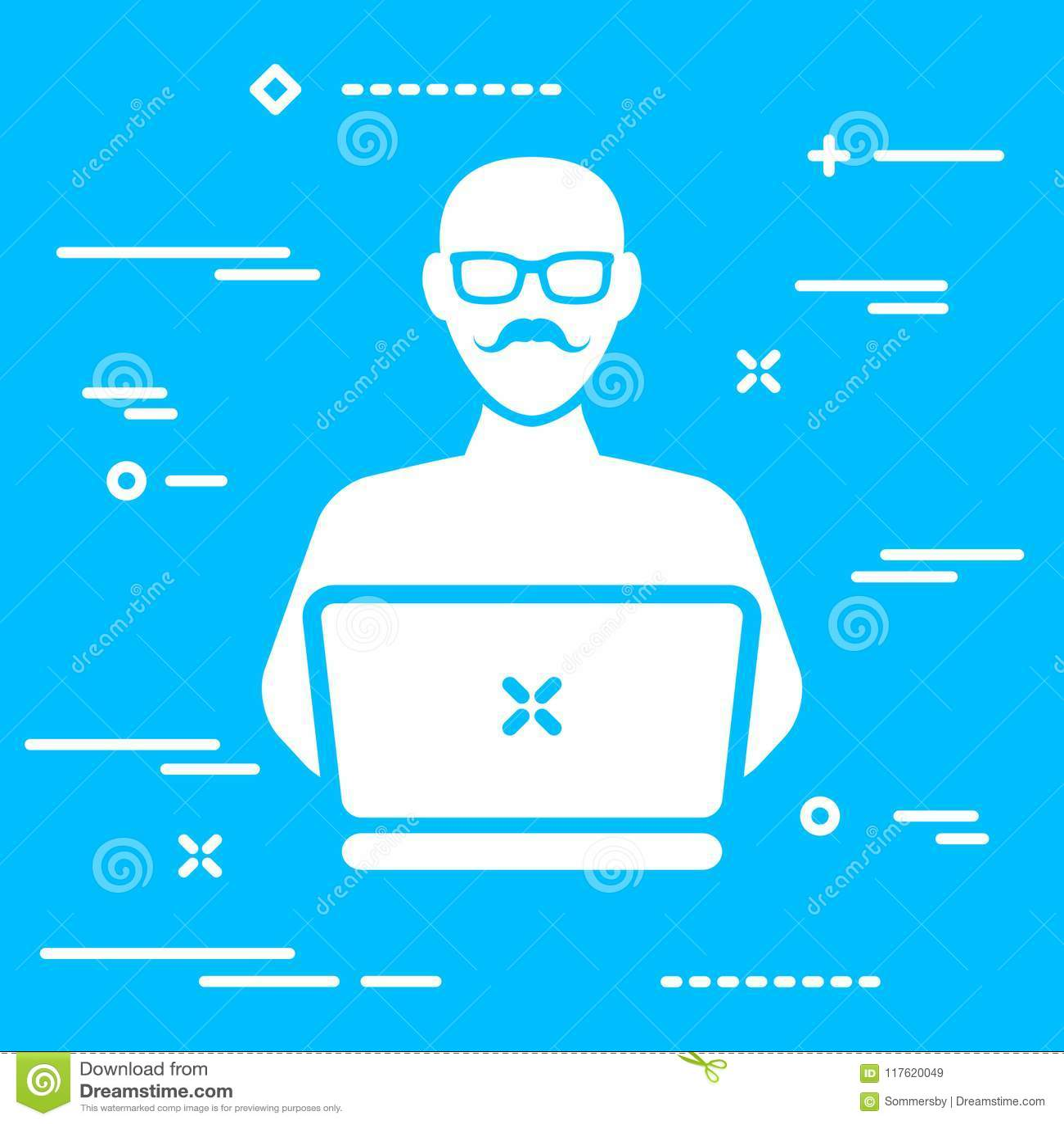 Download free advertising billing software br softech blog.