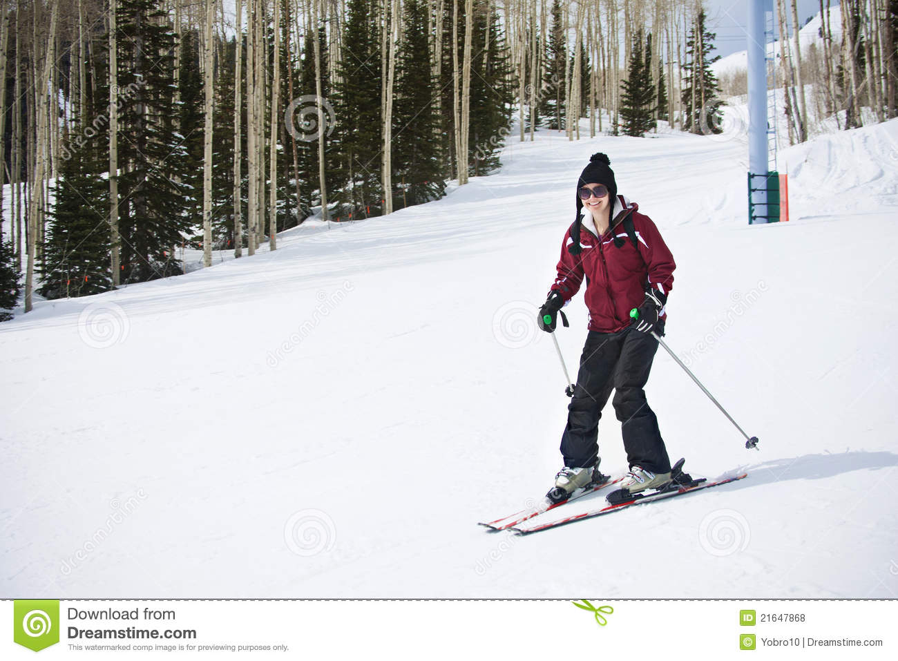 Adult Learn to Ski and Snowboard Lessons | Sunday River