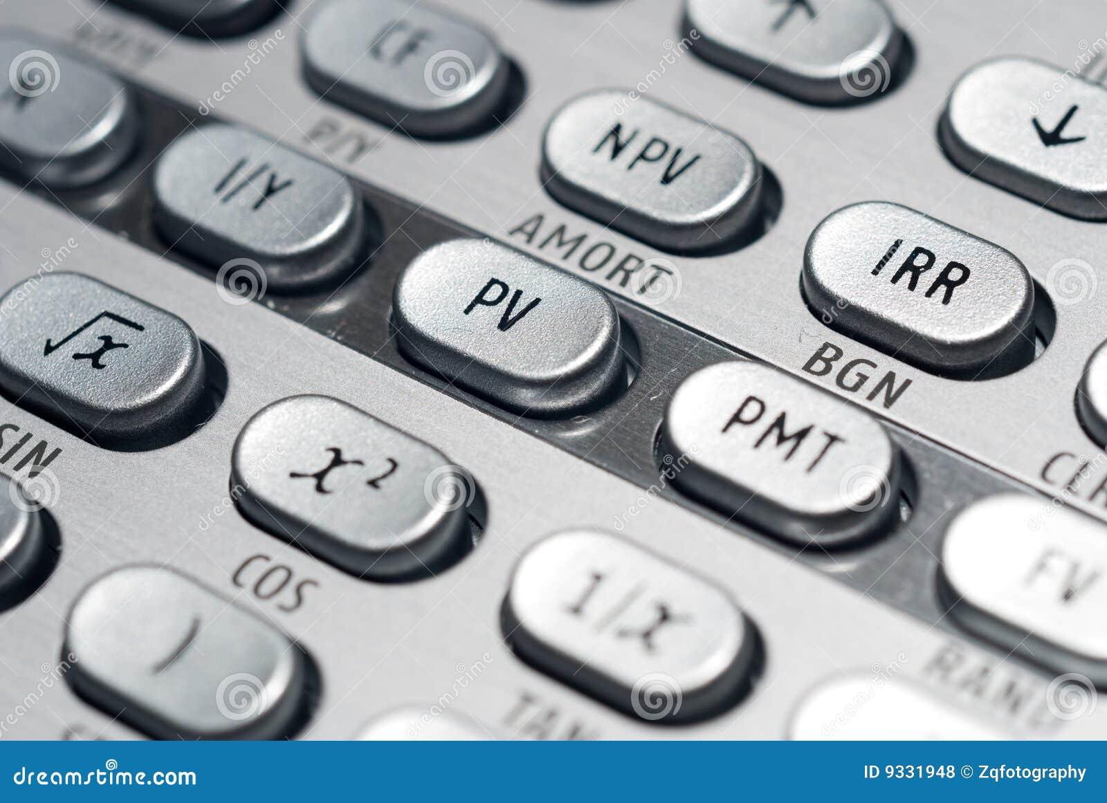 Advanced Financial Calculator Royalty Free Photos Image – Financial Calculator
