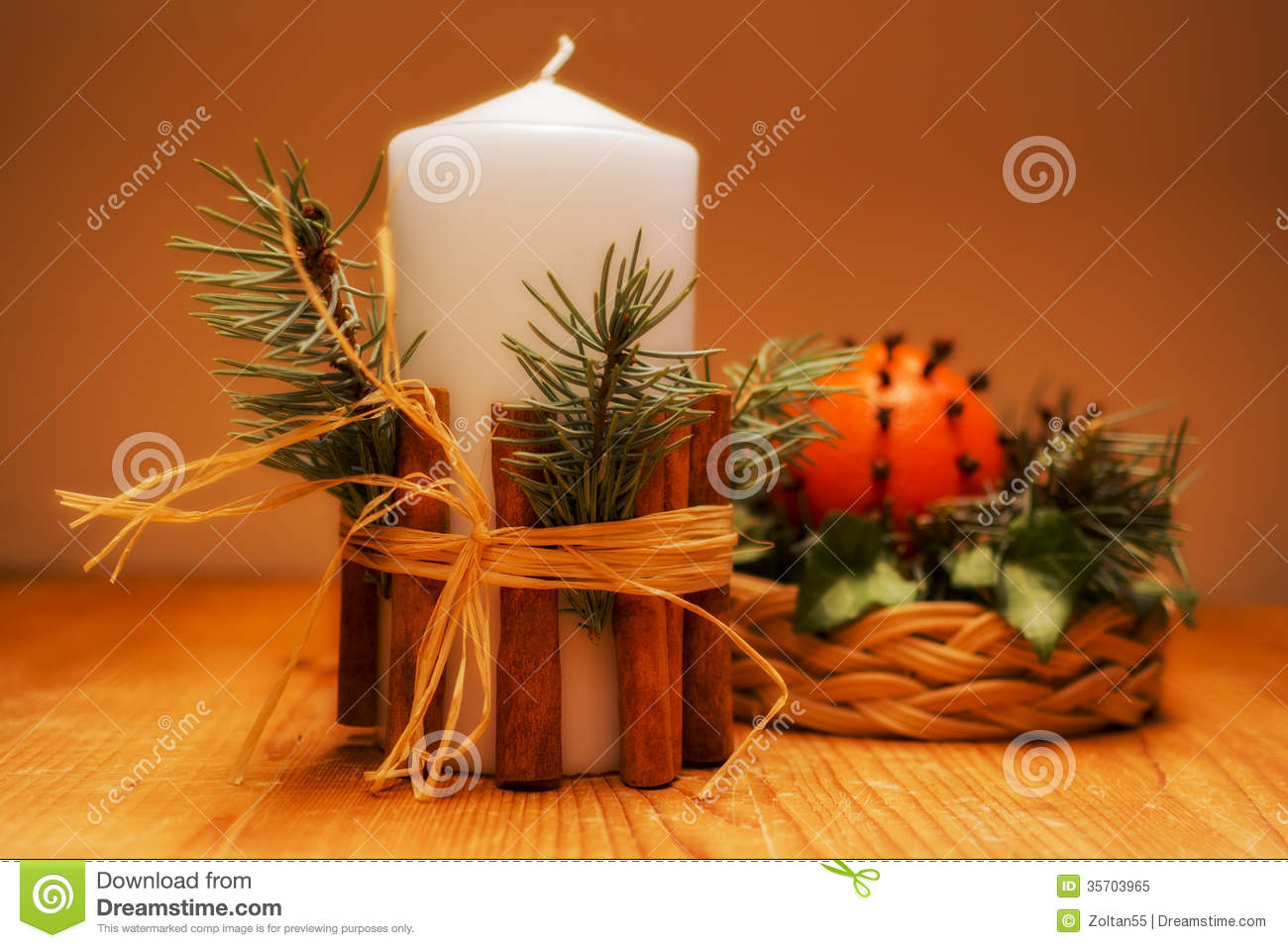 Search results for royalty free advent candle pic for Advent candle decoration