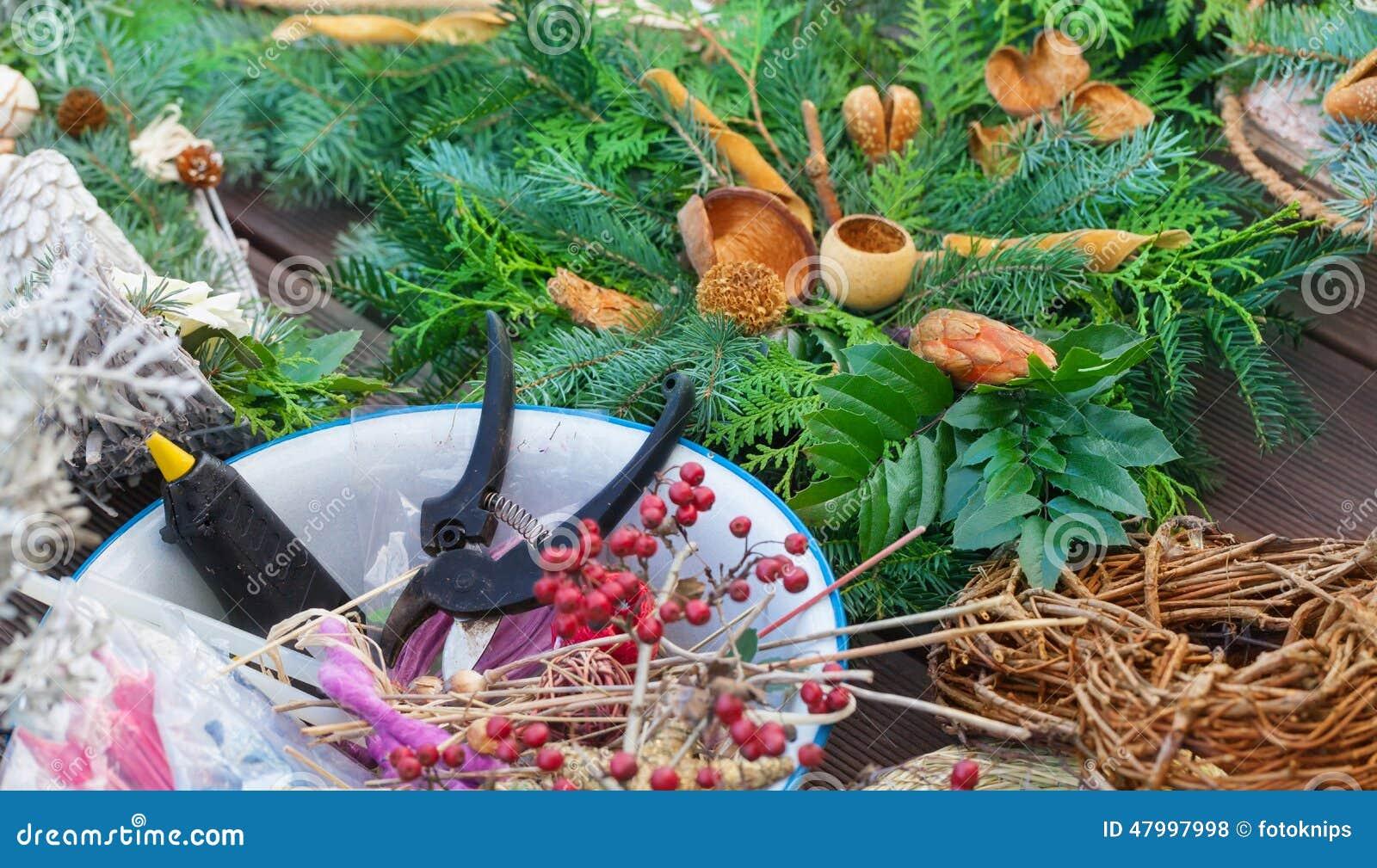 floristry business plan