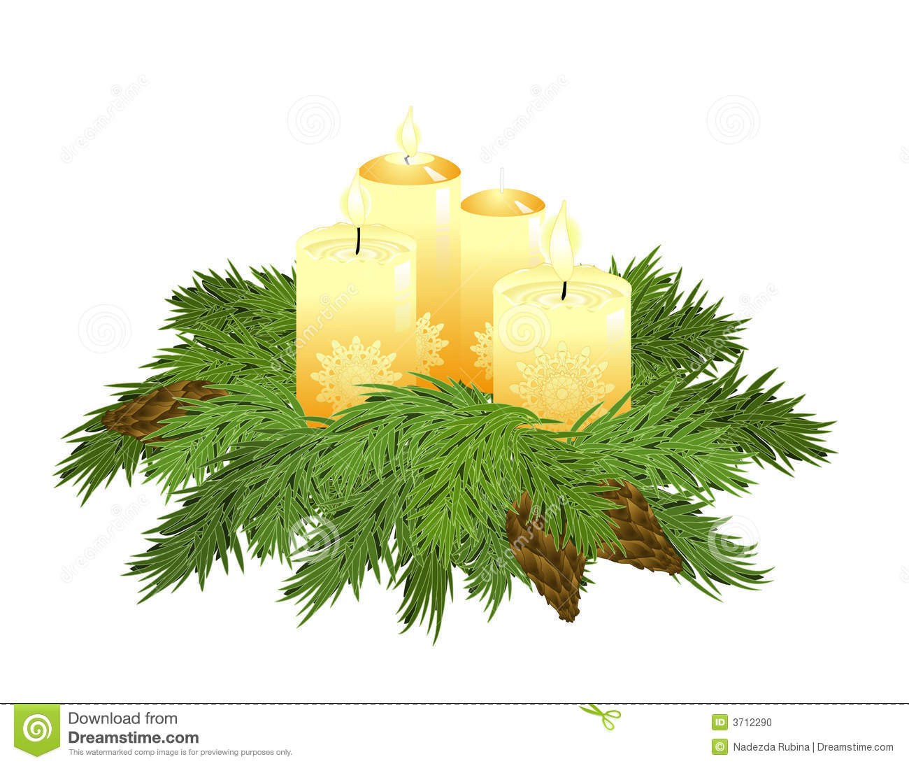 Home » Free Clipart » advent wreath clipart Sunday School Teacher ...