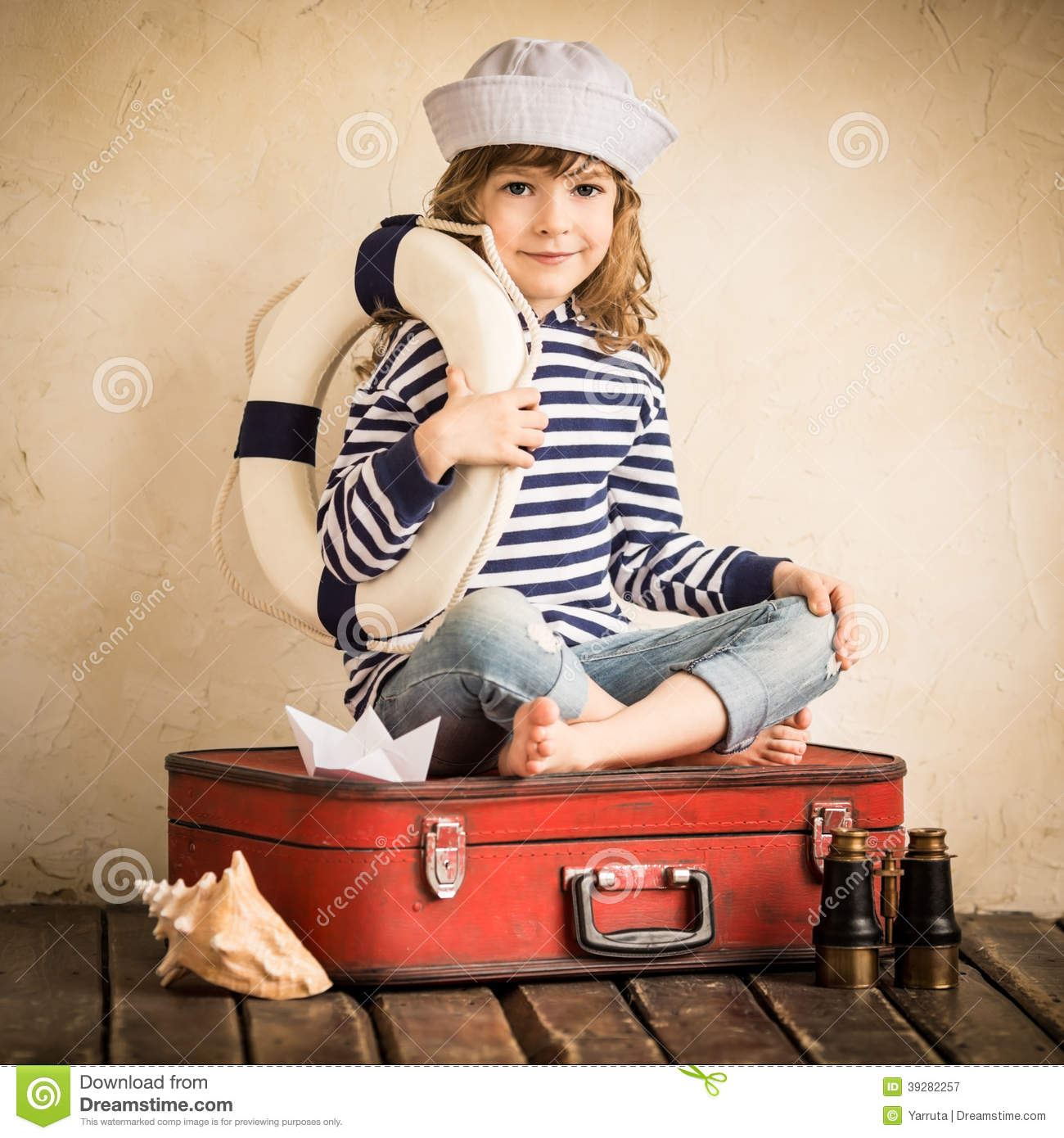 Adventure stock image. Image of cruise, concept, paper - 39282257