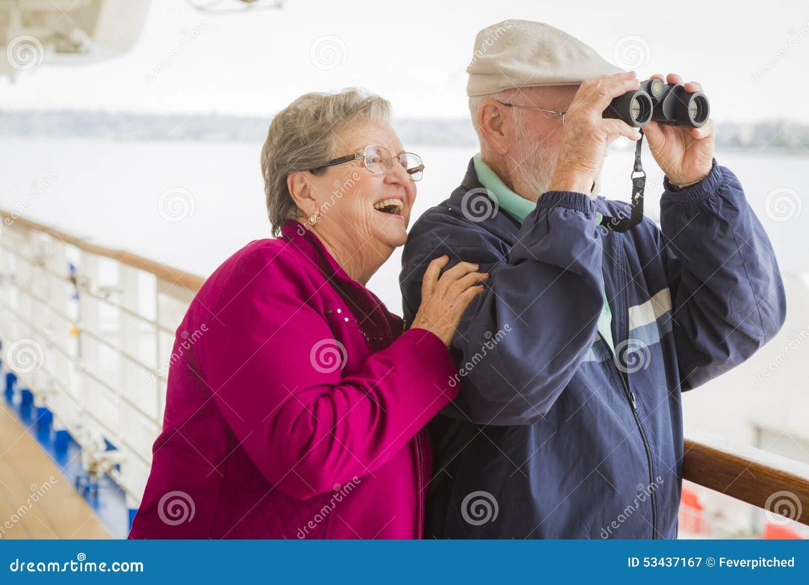 couple Adult adventurous