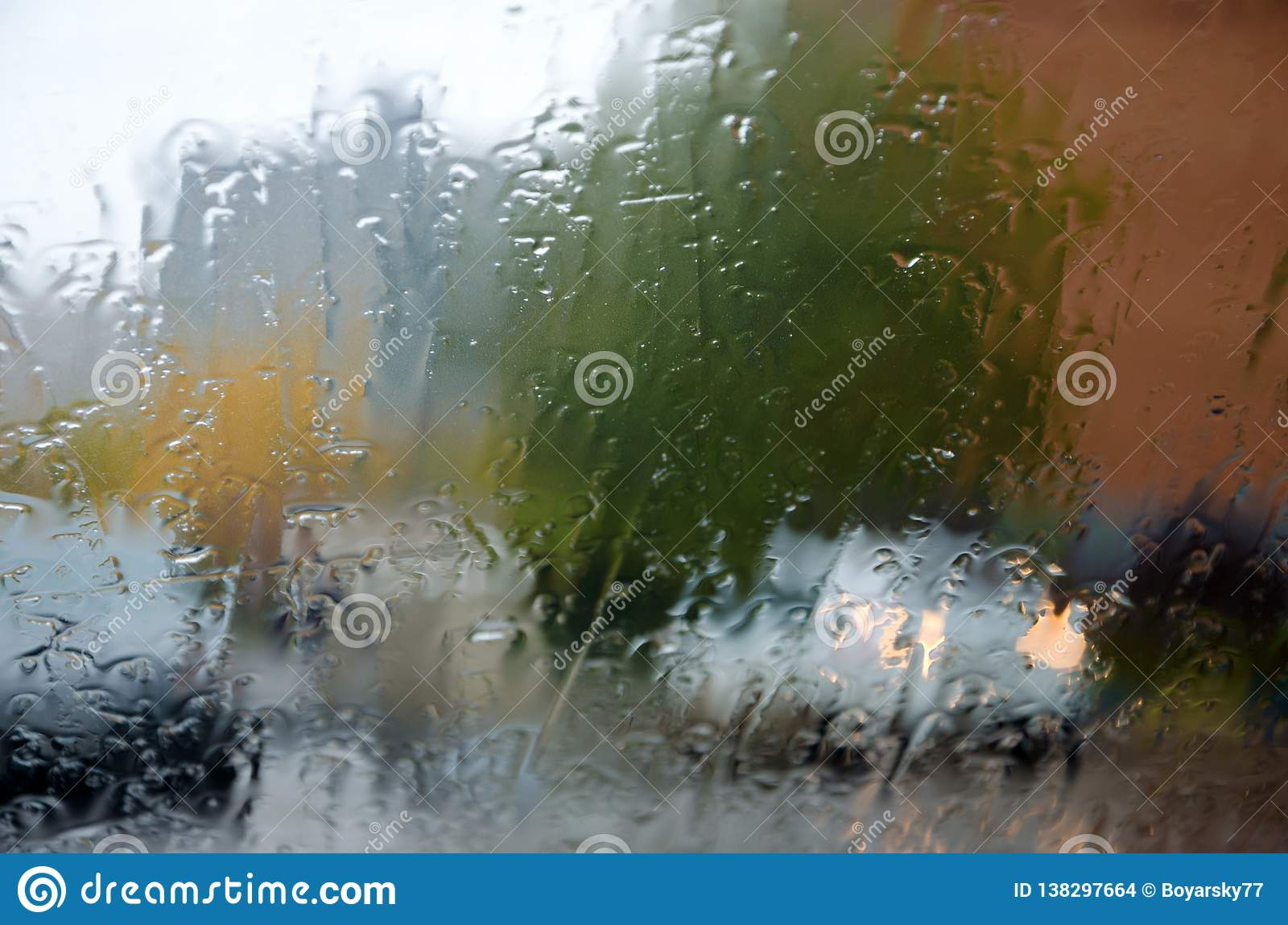 adverse driving conditions stock photo image of road drive 138297664 dreamstime com
