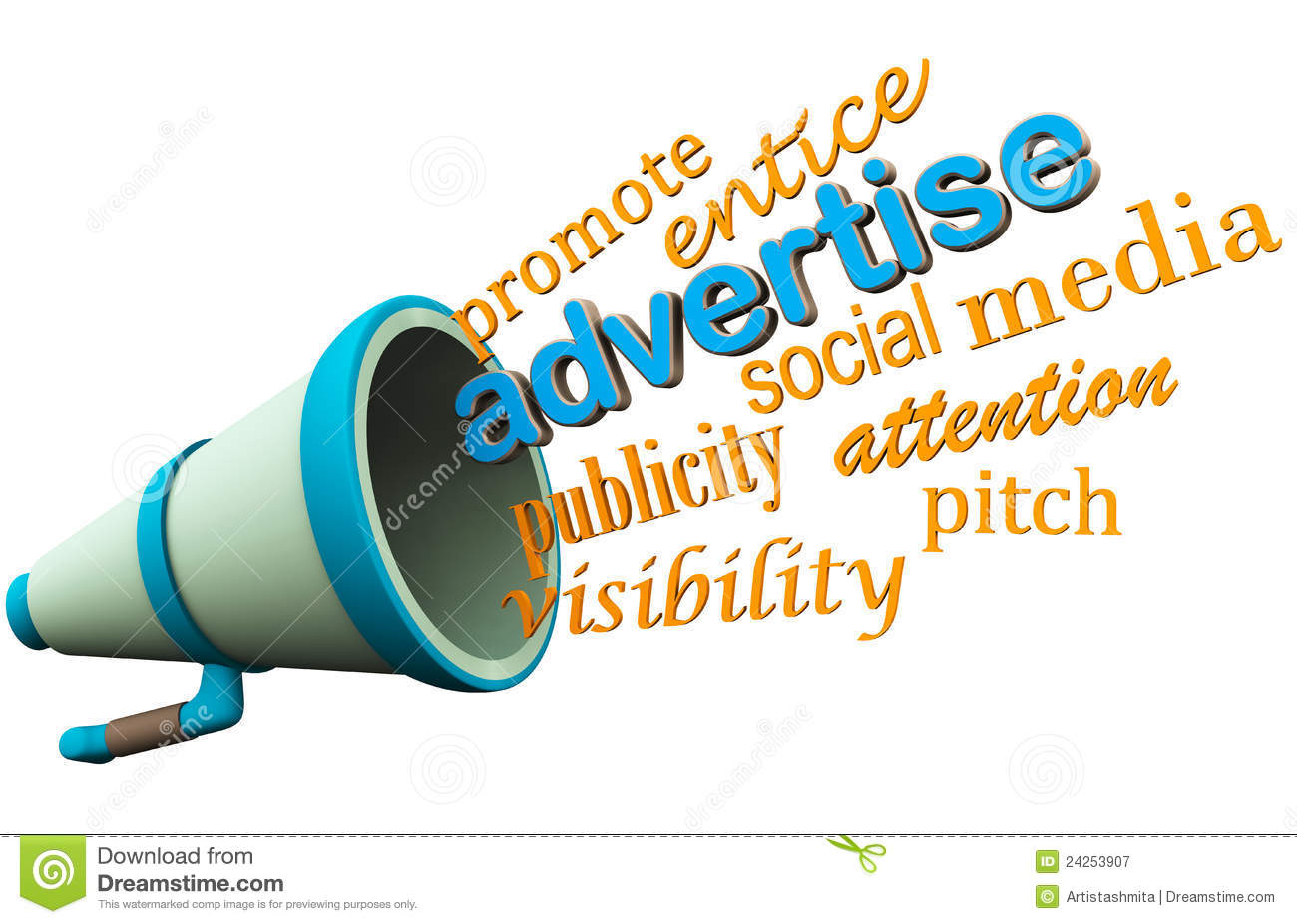 Advertise Bullhorn Or Loudspeaker Royalty Free Stock. Cape County Private Ambulance. Travelers Rental Insurance Cisco Pbx Systems. Point Of Sale Systems For Bars. Multiple Monitors Remote Desktop. Master Of Science In Regulatory Affairs. Personal Trainer Certification Online Programs. Tax Attorney Memphis Tn Bryan College Massage. Digital Media And Design Ocean Dental El Paso